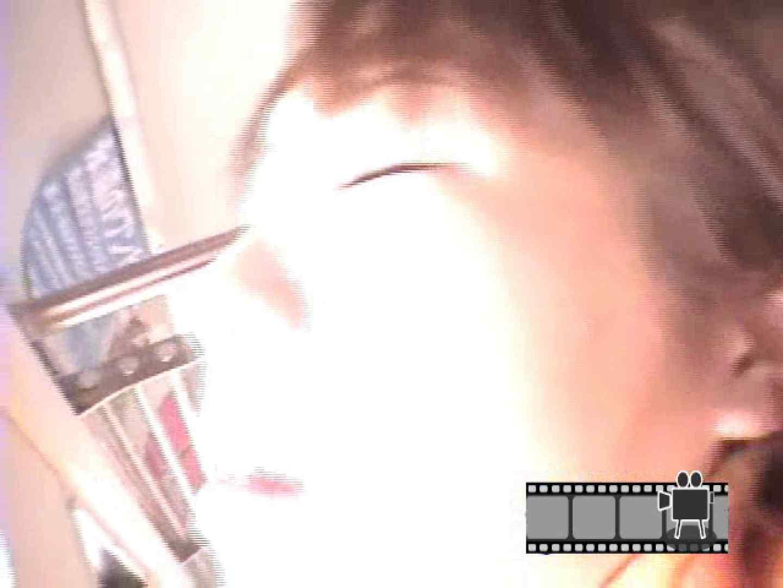 痴漢電車おまん嬢連結 第1弾 セクシーガール オメコ動画キャプチャ 102PIX 89