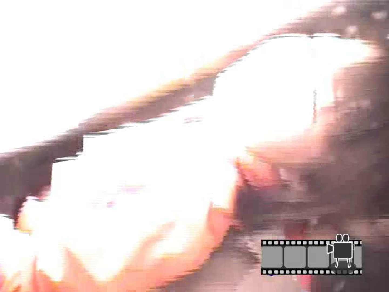 痴漢電車おまん嬢連結 第1弾 お姉さんの下半身 おまんこ無修正動画無料 102PIX 93