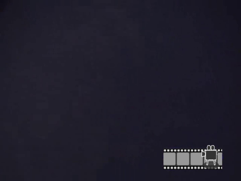 痴漢電車おまん嬢連結 第5弾 フリーハンド おめこ無修正動画無料 79PIX 67