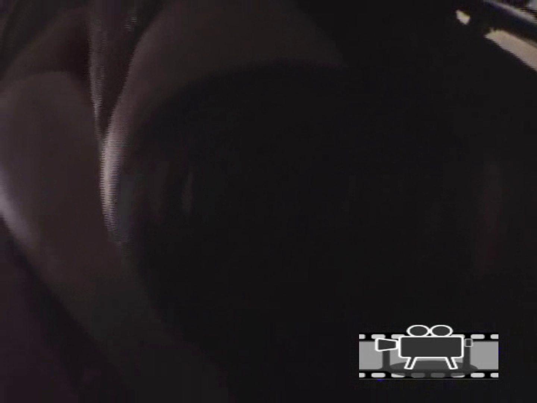 痴漢電車おまん嬢連結 SEXで興奮 盗み撮り動画 108PIX 75