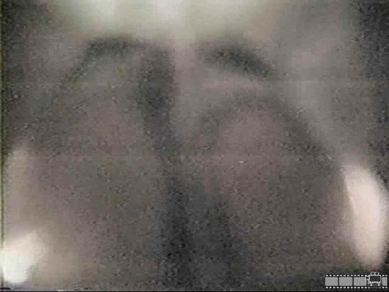 ドラマ撮影現場厠盗撮 バックショット  103PIX 54