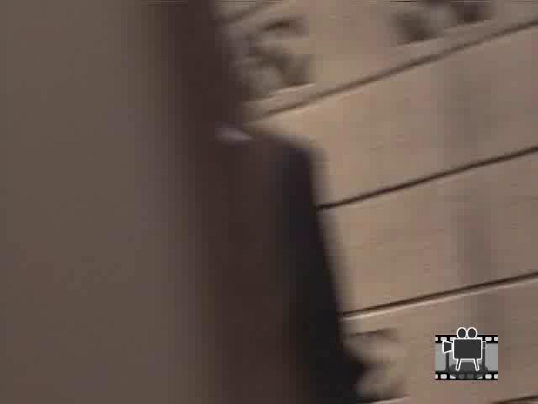 スカートめくって逃げる マルチアングル われめAV動画紹介 98PIX 11