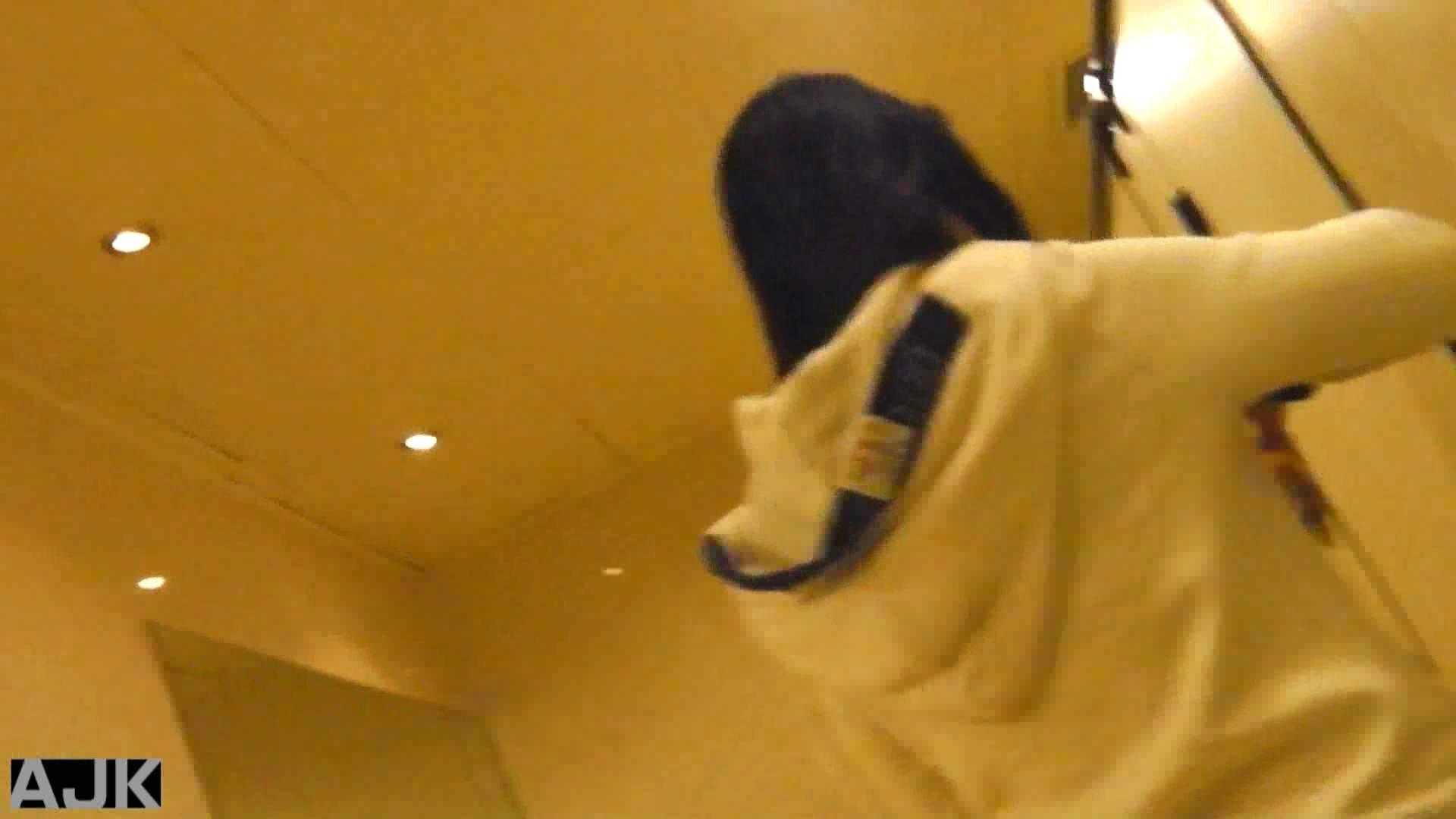神降臨!史上最強の潜入かわや! vol.02 美女まとめ オマンコ無修正動画無料 90PIX 10