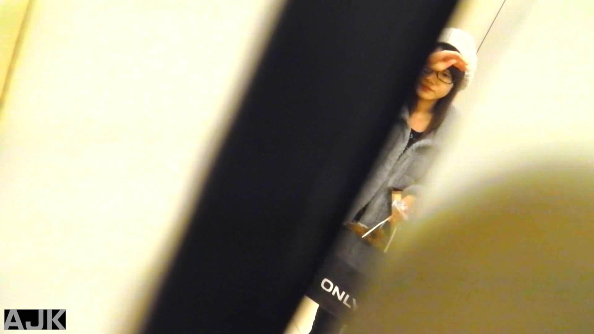 神降臨!史上最強の潜入かわや! vol.02 美女まとめ オマンコ無修正動画無料 90PIX 52