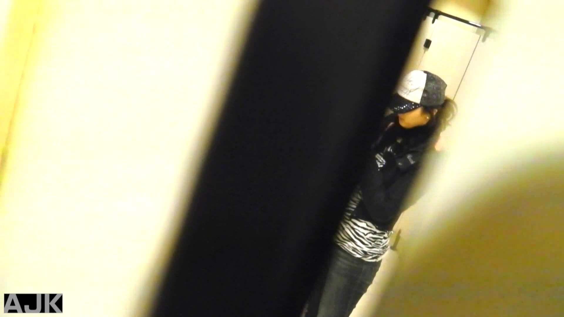 神降臨!史上最強の潜入かわや! vol.02 美女まとめ オマンコ無修正動画無料 90PIX 64