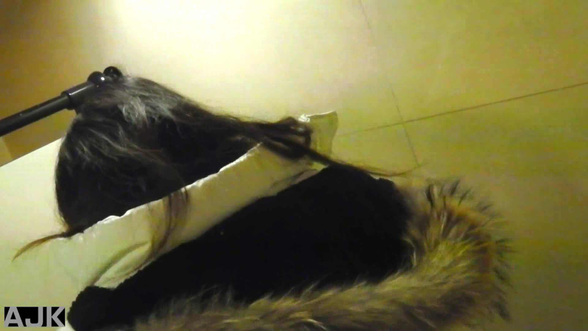 神降臨!史上最強の潜入かわや! vol.02 美女まとめ オマンコ無修正動画無料 90PIX 76