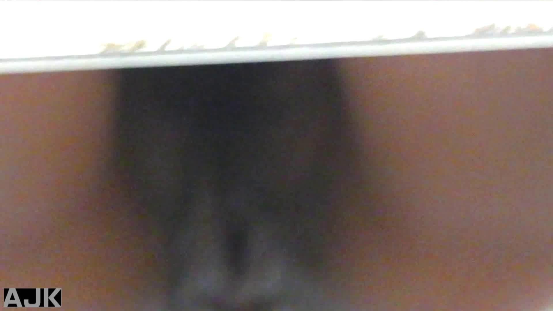 神降臨!史上最強の潜入かわや! vol.07 マンコエロすぎ われめAV動画紹介 83PIX 15