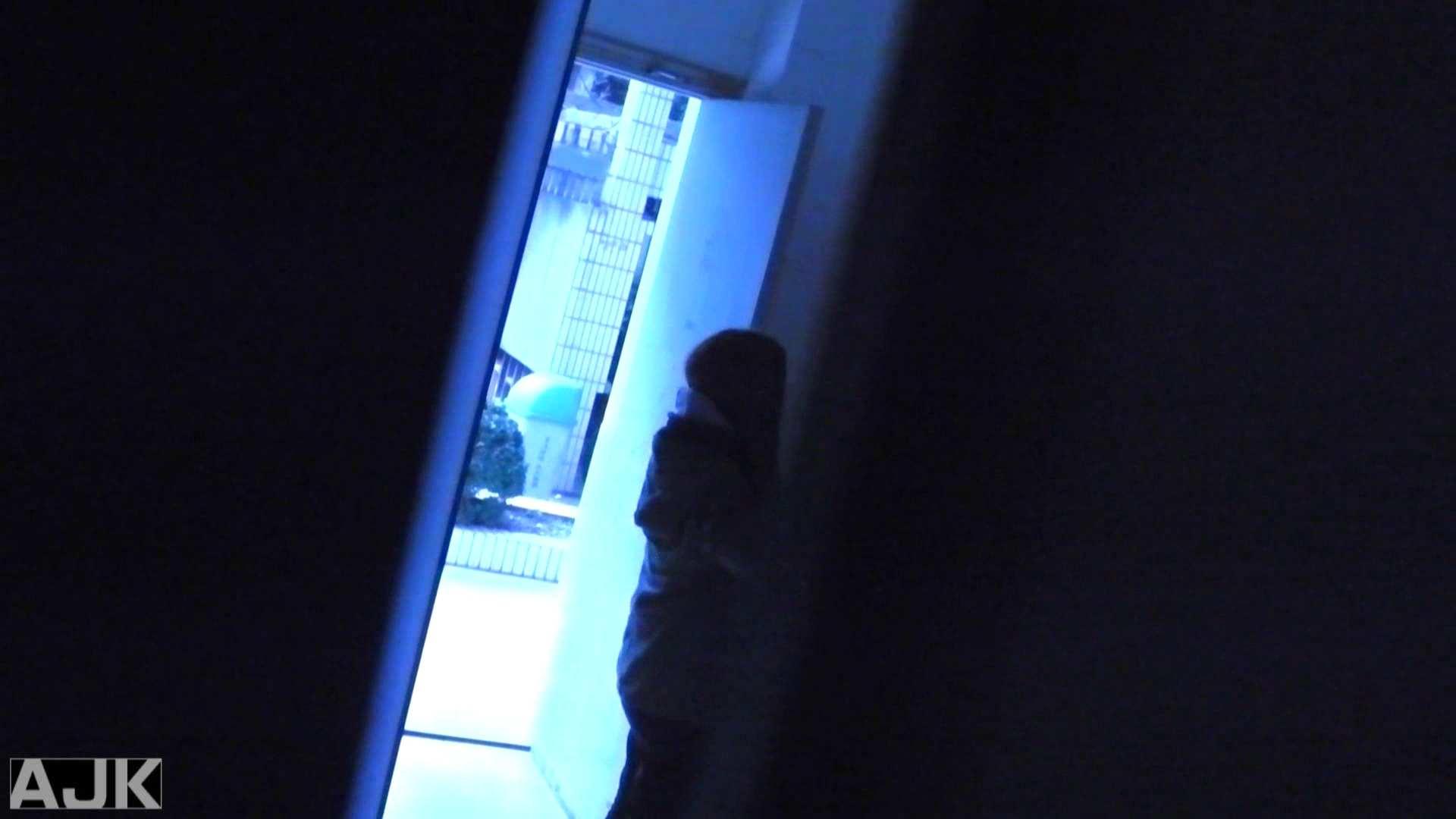 神降臨!史上最強の潜入かわや! vol.07 オマンコもろ 濡れ場動画紹介 83PIX 52