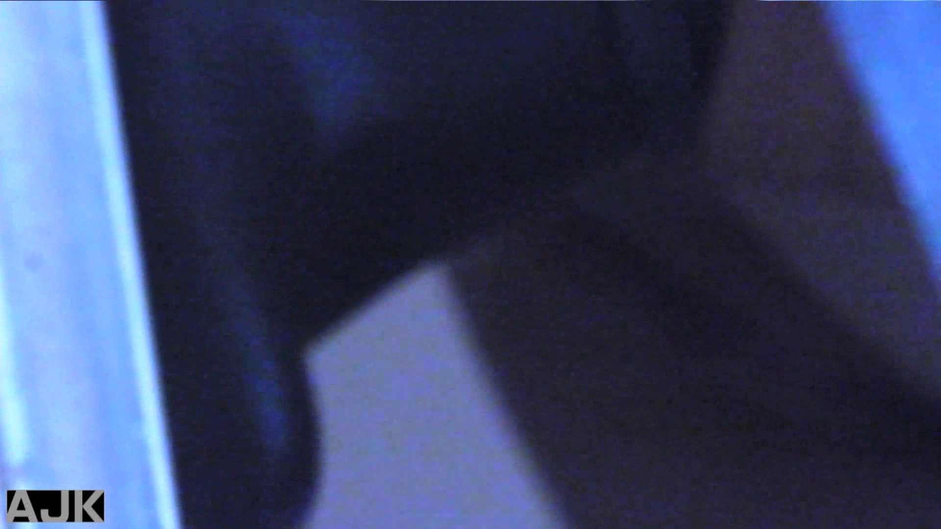 神降臨!史上最強の潜入かわや! vol.07 潜入 ワレメ無修正動画無料 83PIX 62
