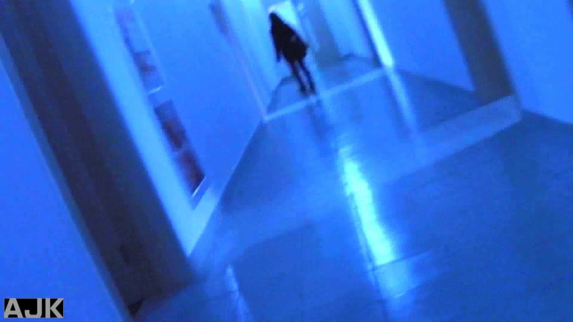 神降臨!史上最強の潜入かわや! vol.07 マンコエロすぎ われめAV動画紹介 83PIX 63
