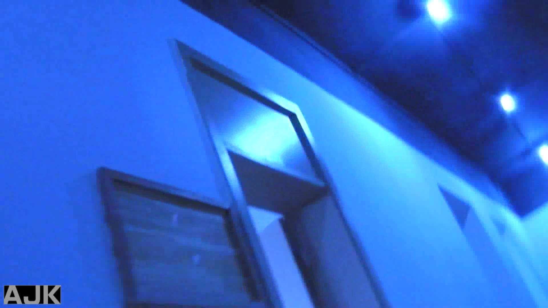 神降臨!史上最強の潜入かわや! vol.07 オマンコもろ 濡れ場動画紹介 83PIX 64