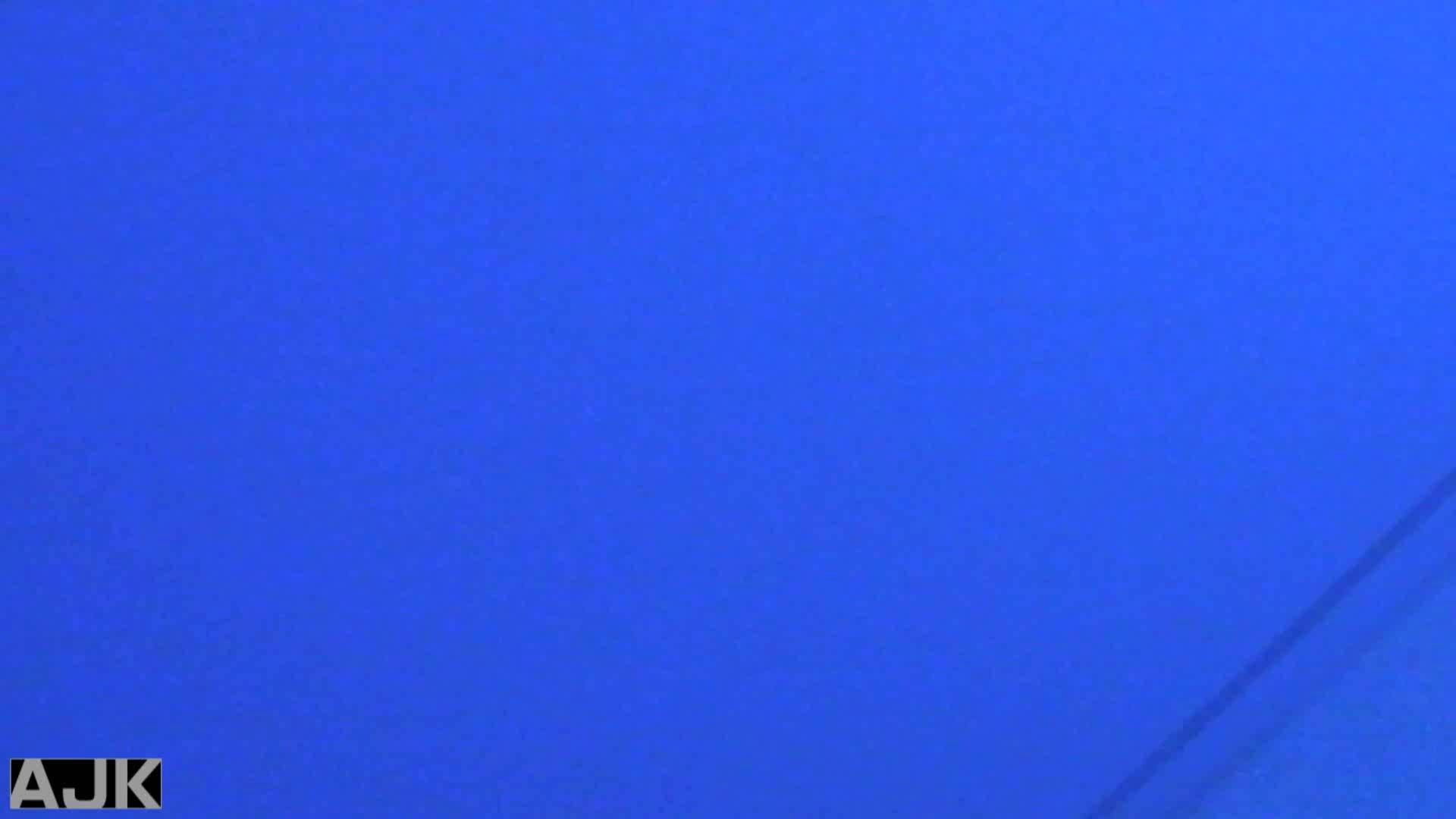 神降臨!史上最強の潜入かわや! vol.07 盗撮シリーズ  83PIX 66