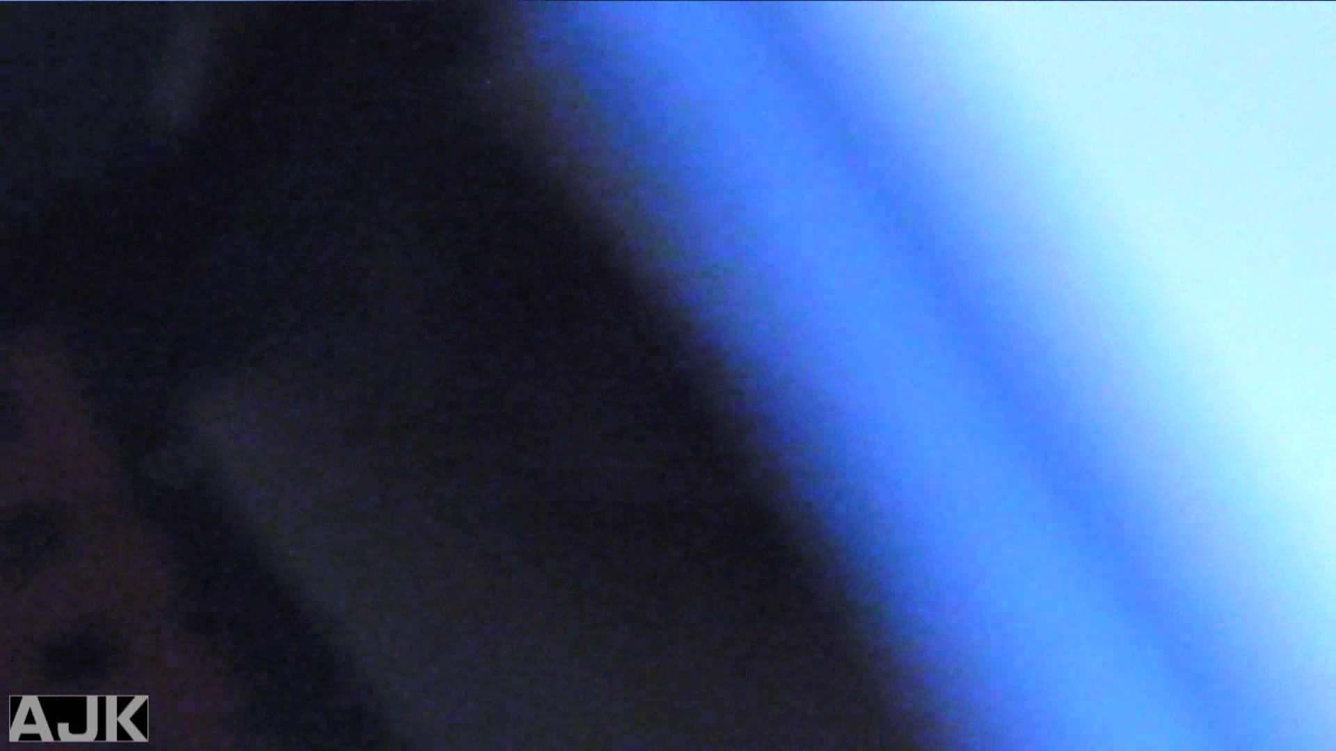 神降臨!史上最強の潜入かわや! vol.07 オマンコもろ 濡れ場動画紹介 83PIX 82