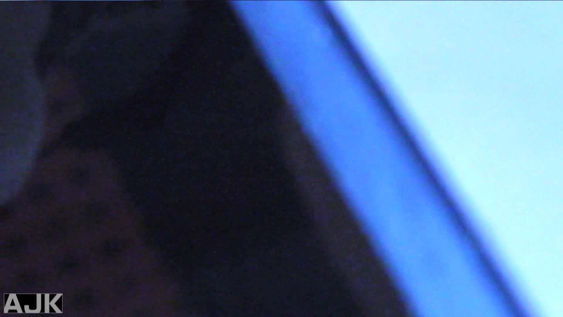 神降臨!史上最強の潜入かわや! vol.07 美女まとめ ワレメ動画紹介 83PIX 83