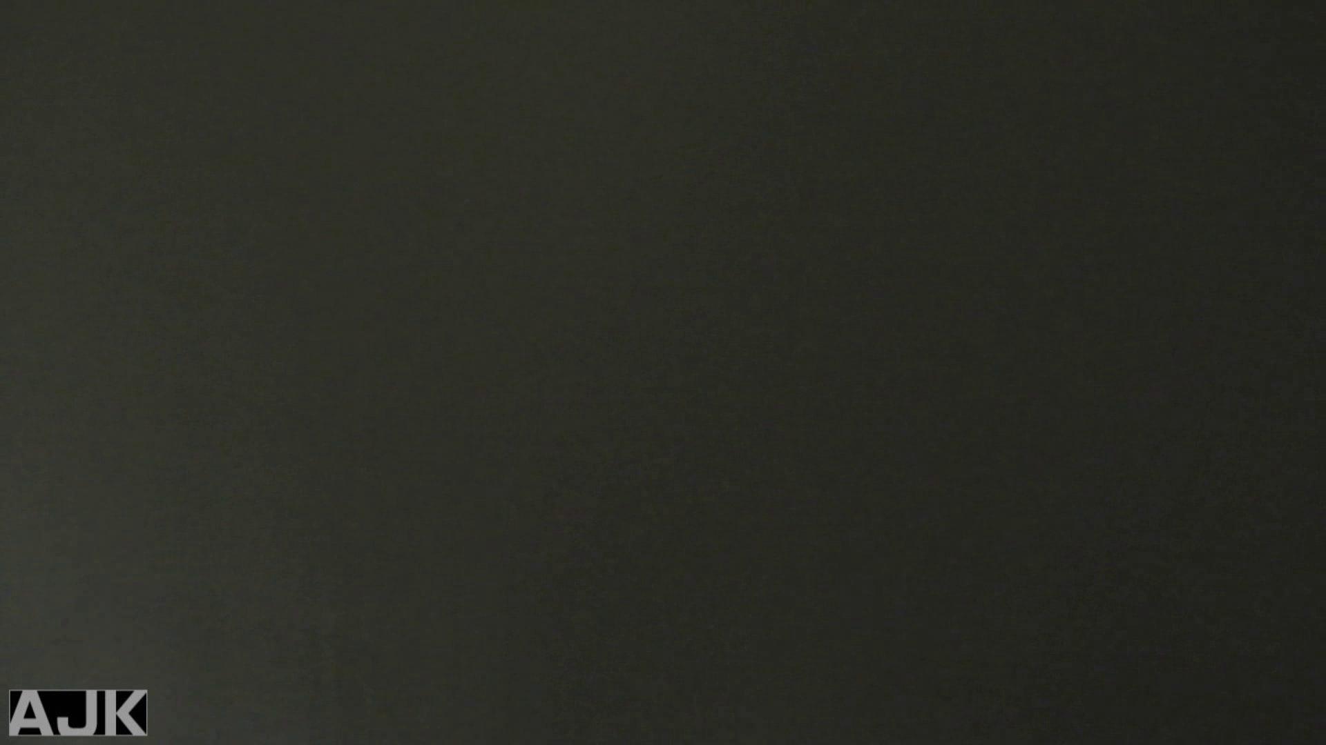 神降臨!史上最強の潜入かわや! vol.09 潜入 おまんこ動画流出 94PIX 26