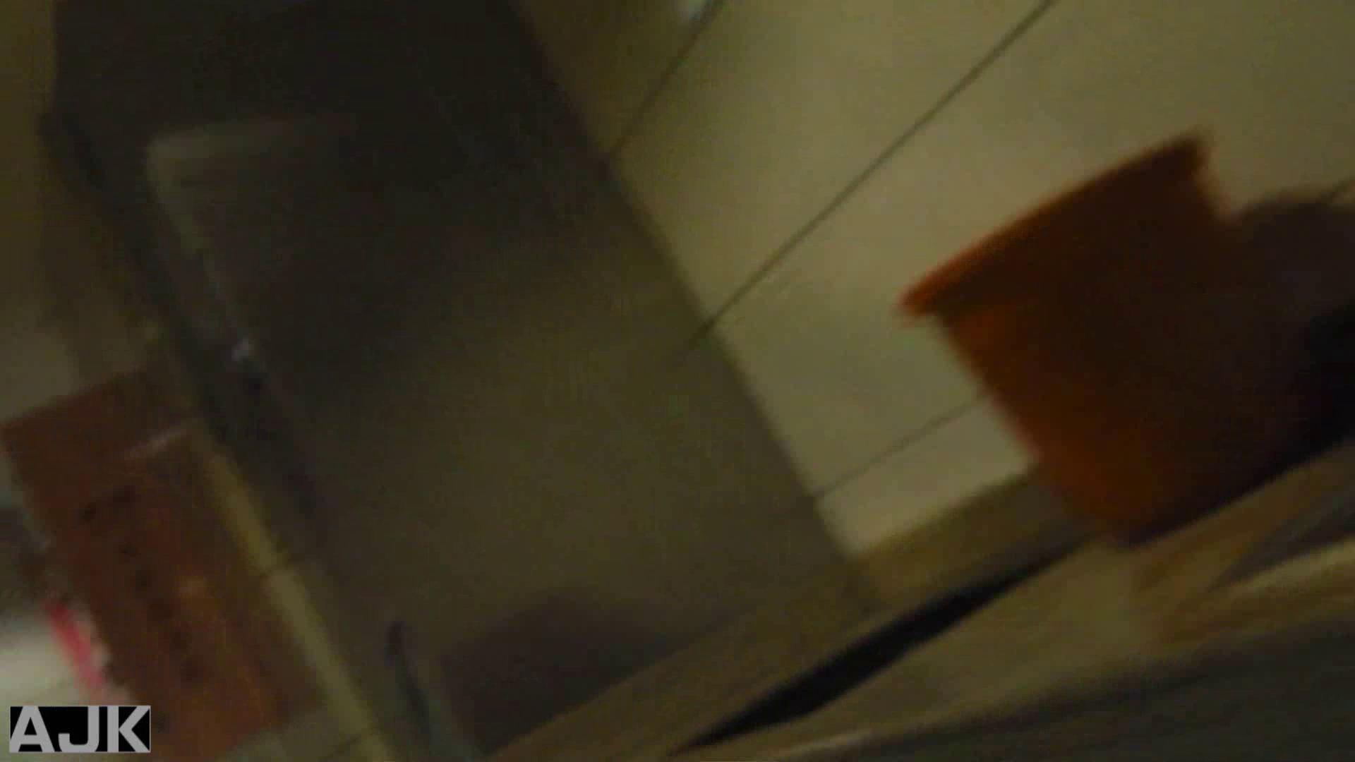 神降臨!史上最強の潜入かわや! vol.09 肛門編 AV動画キャプチャ 94PIX 89