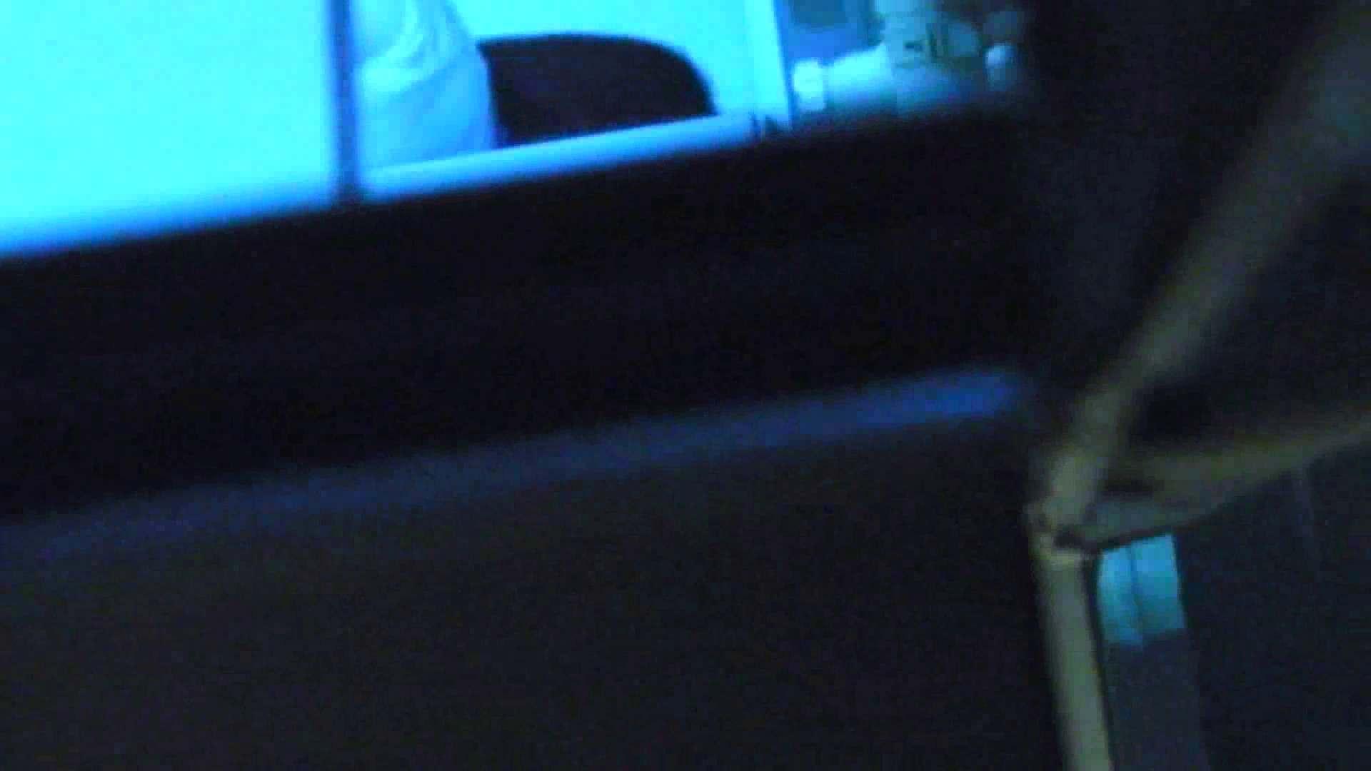 神降臨!史上最強の潜入かわや! vol.15 美女まとめ   盗撮シリーズ  89PIX 25