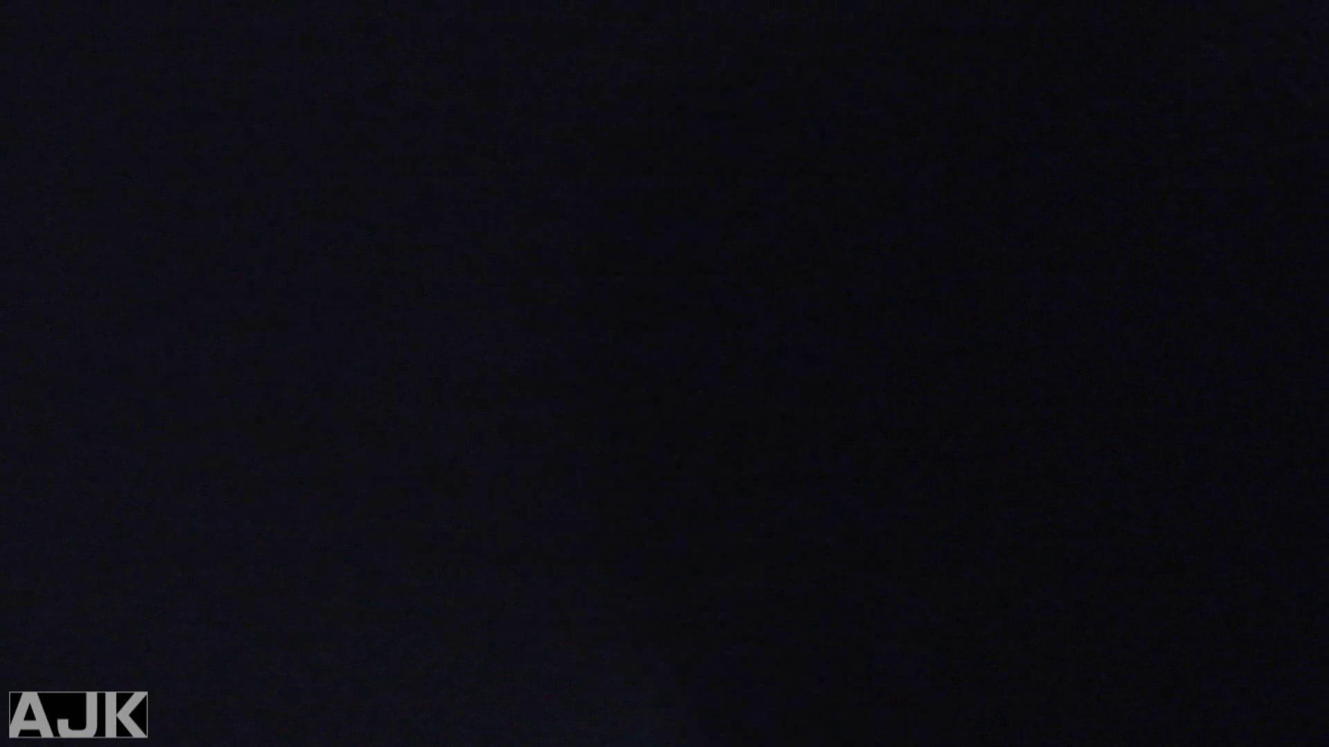 神降臨!史上最強の潜入かわや! vol.15 潜入 盗撮画像 89PIX 44