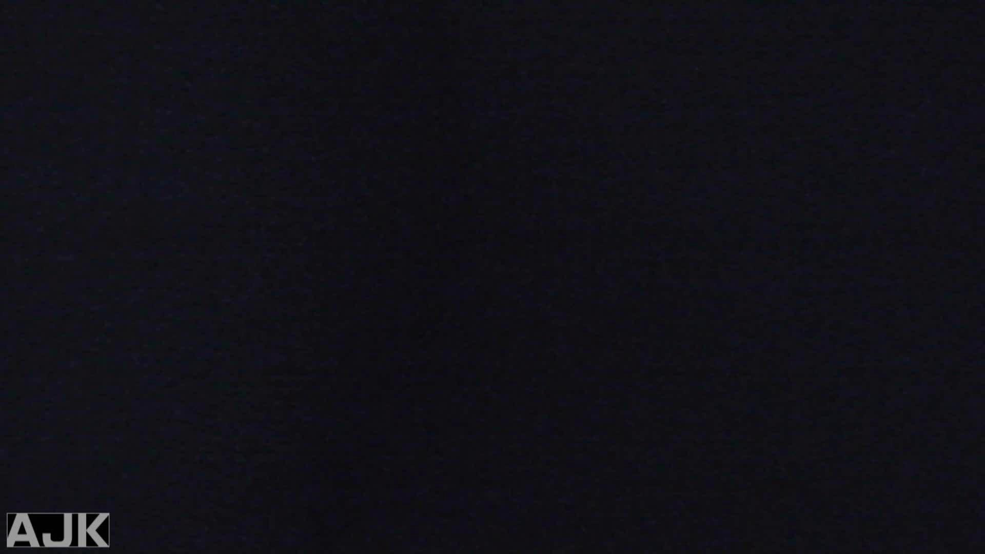 神降臨!史上最強の潜入かわや! vol.15 潜入 盗撮画像 89PIX 50
