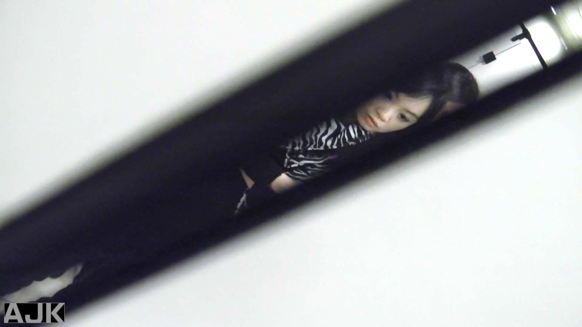 神降臨!史上最強の潜入かわや! vol.15 美女まとめ  89PIX 66