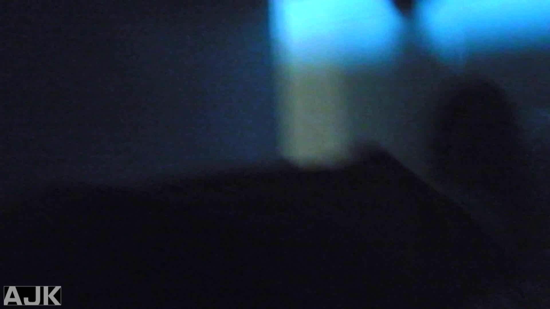 神降臨!史上最強の潜入かわや! vol.17 潜入 盗撮動画紹介 106PIX 14