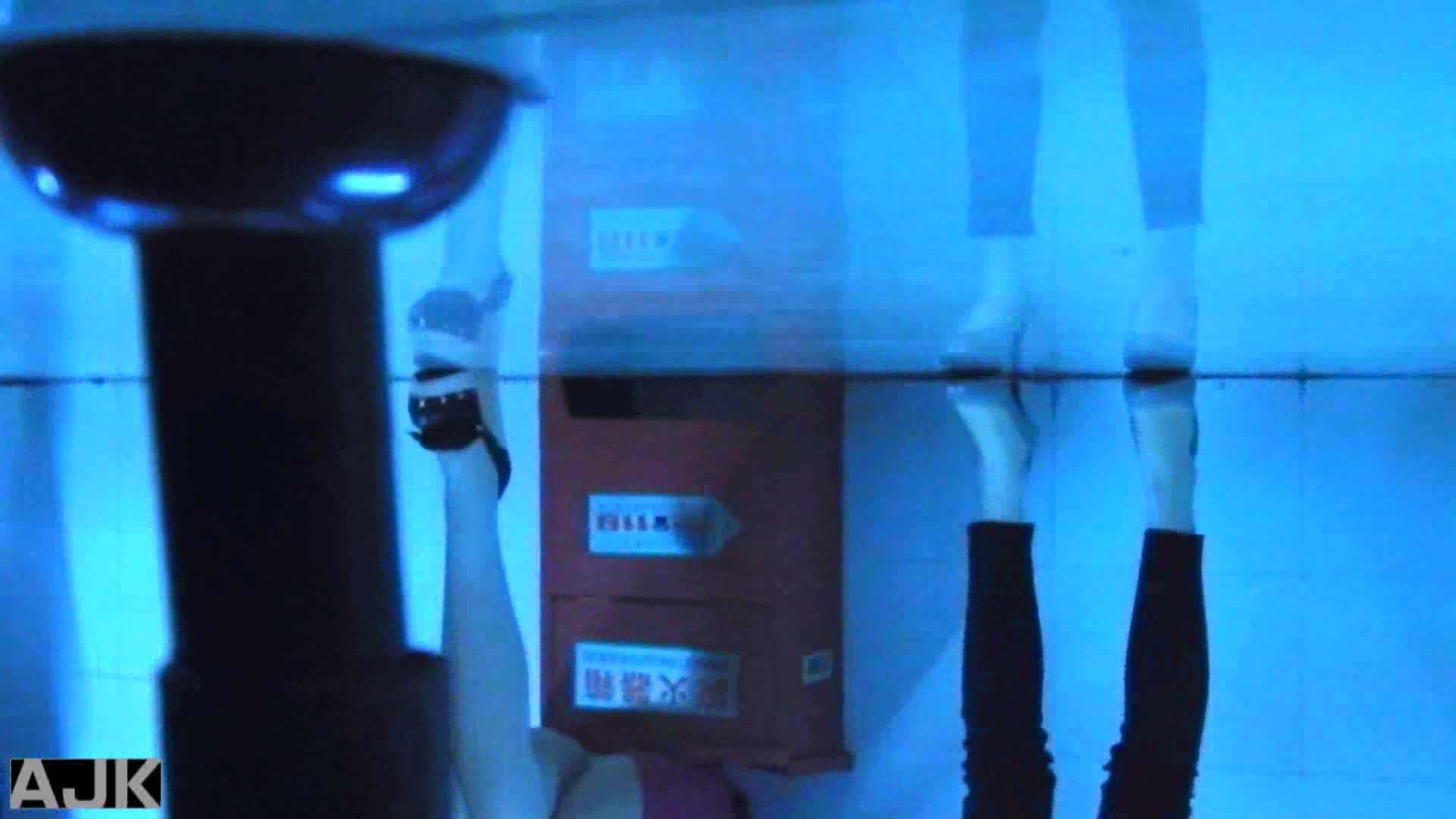 神降臨!史上最強の潜入かわや! vol.17 マンコエロすぎ 盗撮動画紹介 106PIX 15