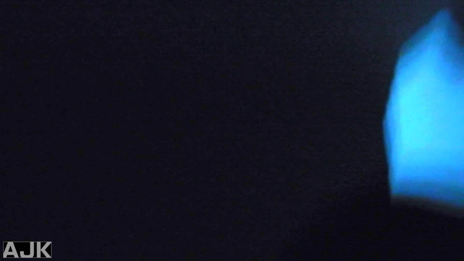 神降臨!史上最強の潜入かわや! vol.17 美女まとめ われめAV動画紹介 106PIX 16