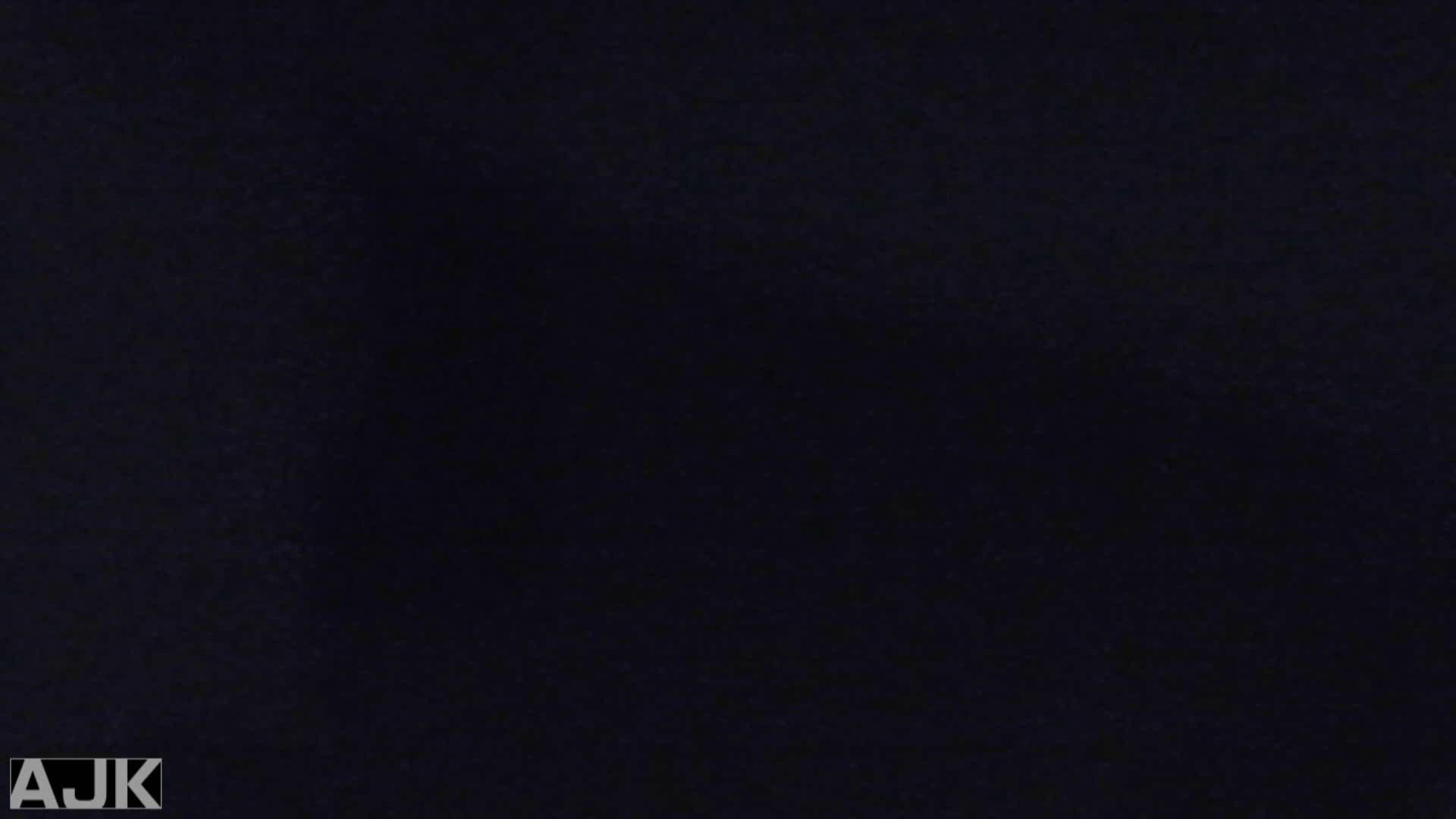 神降臨!史上最強の潜入かわや! vol.17 盗撮シリーズ  106PIX 18