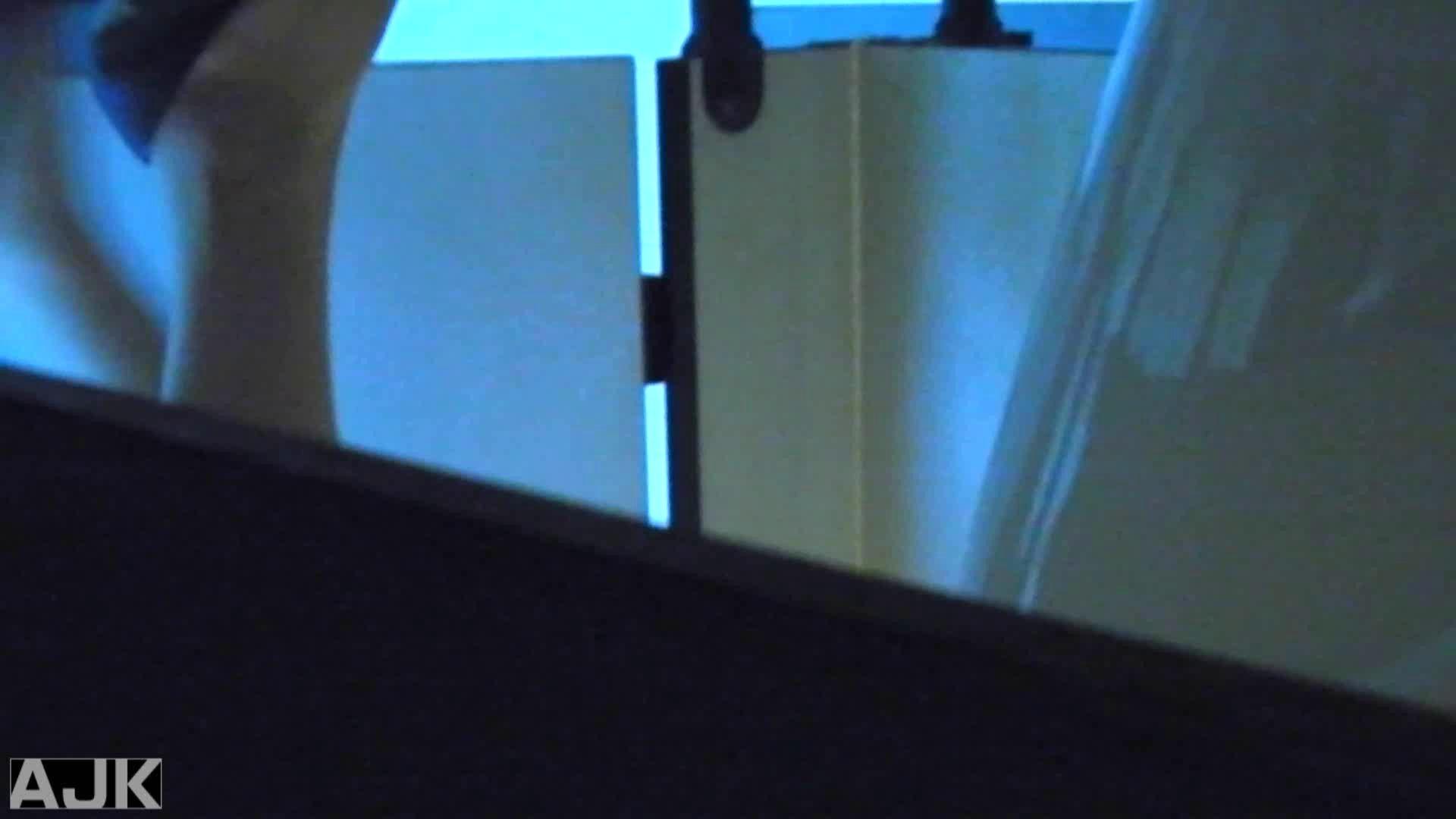 神降臨!史上最強の潜入かわや! vol.17 マンコエロすぎ 盗撮動画紹介 106PIX 21