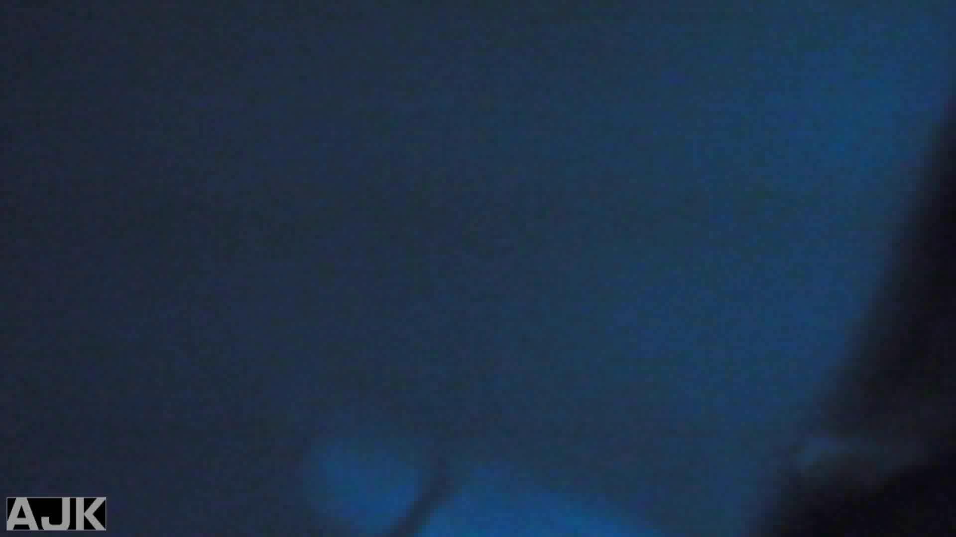 神降臨!史上最強の潜入かわや! vol.17 美女まとめ われめAV動画紹介 106PIX 82