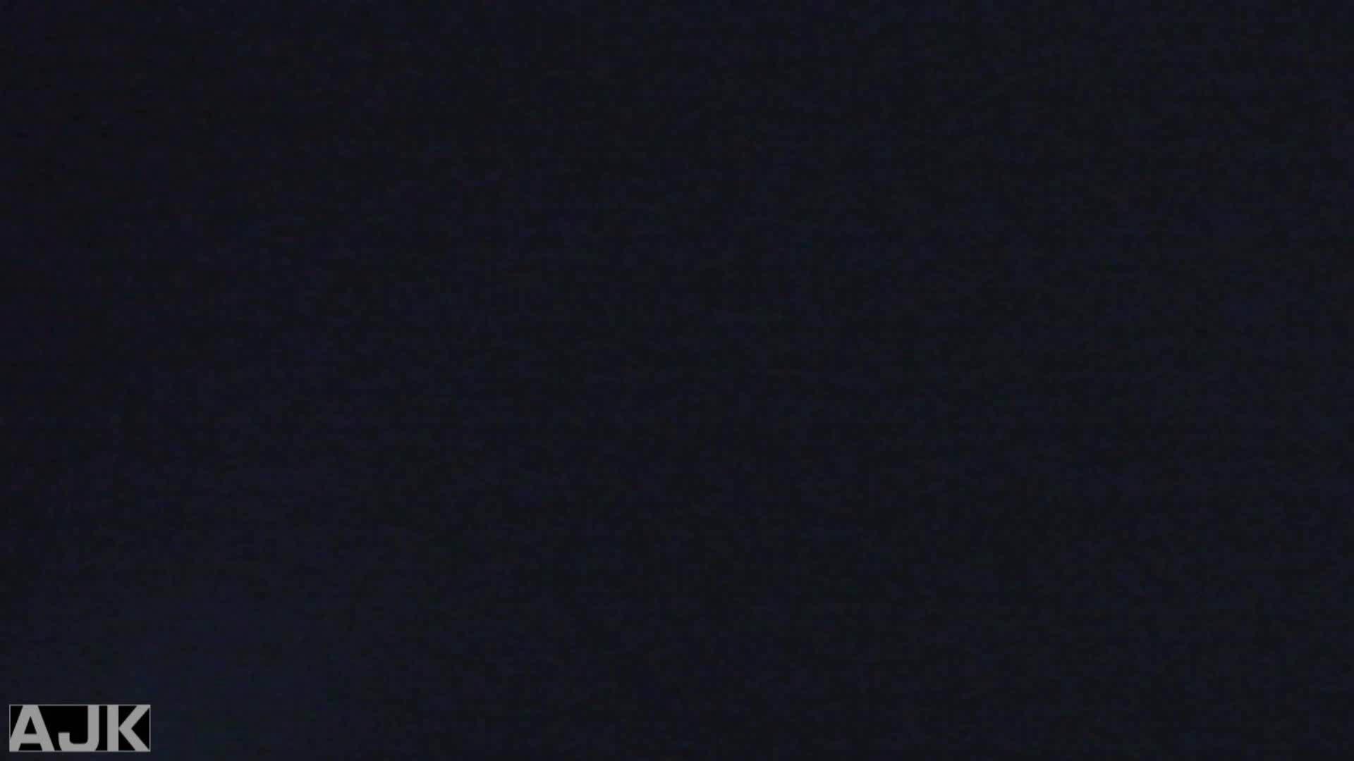 神降臨!史上最強の潜入かわや! vol.22 潜入  112PIX 12