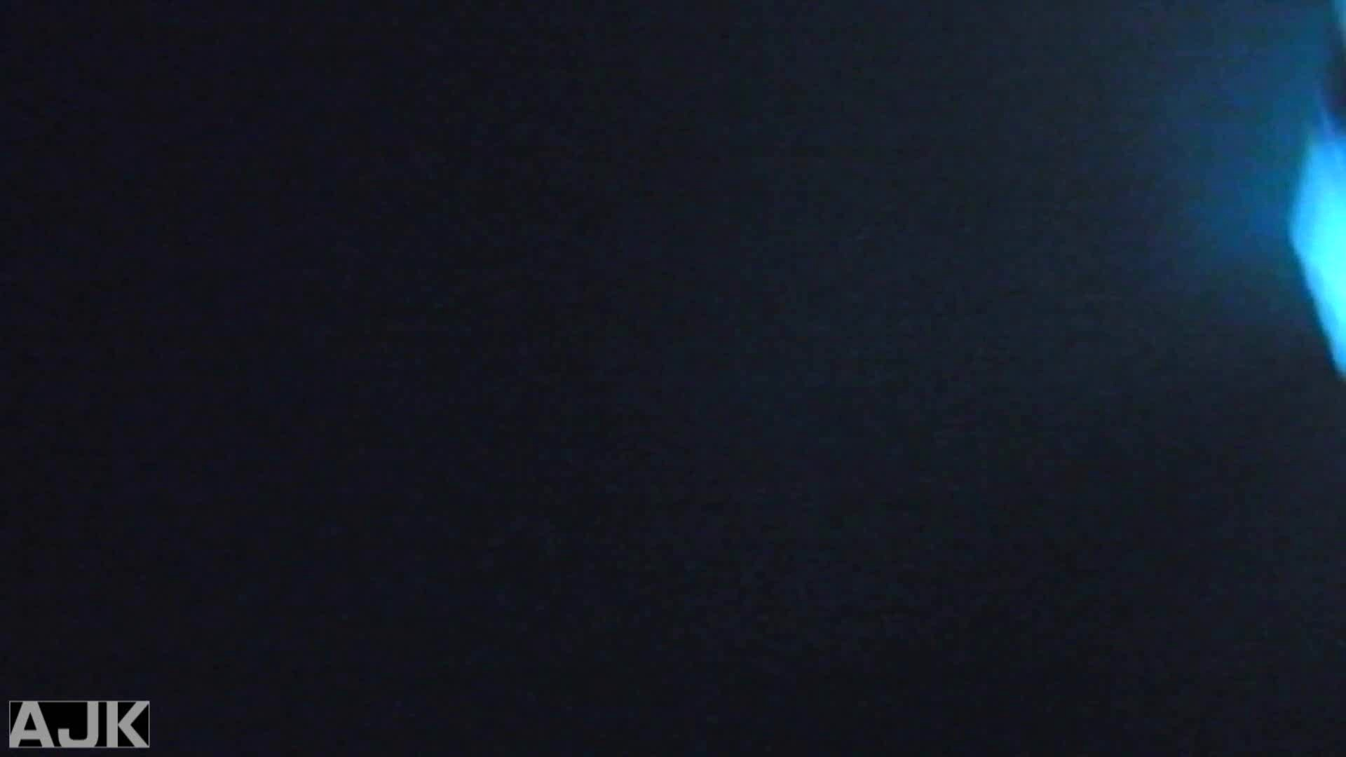 神降臨!史上最強の潜入かわや! vol.22 潜入  112PIX 18