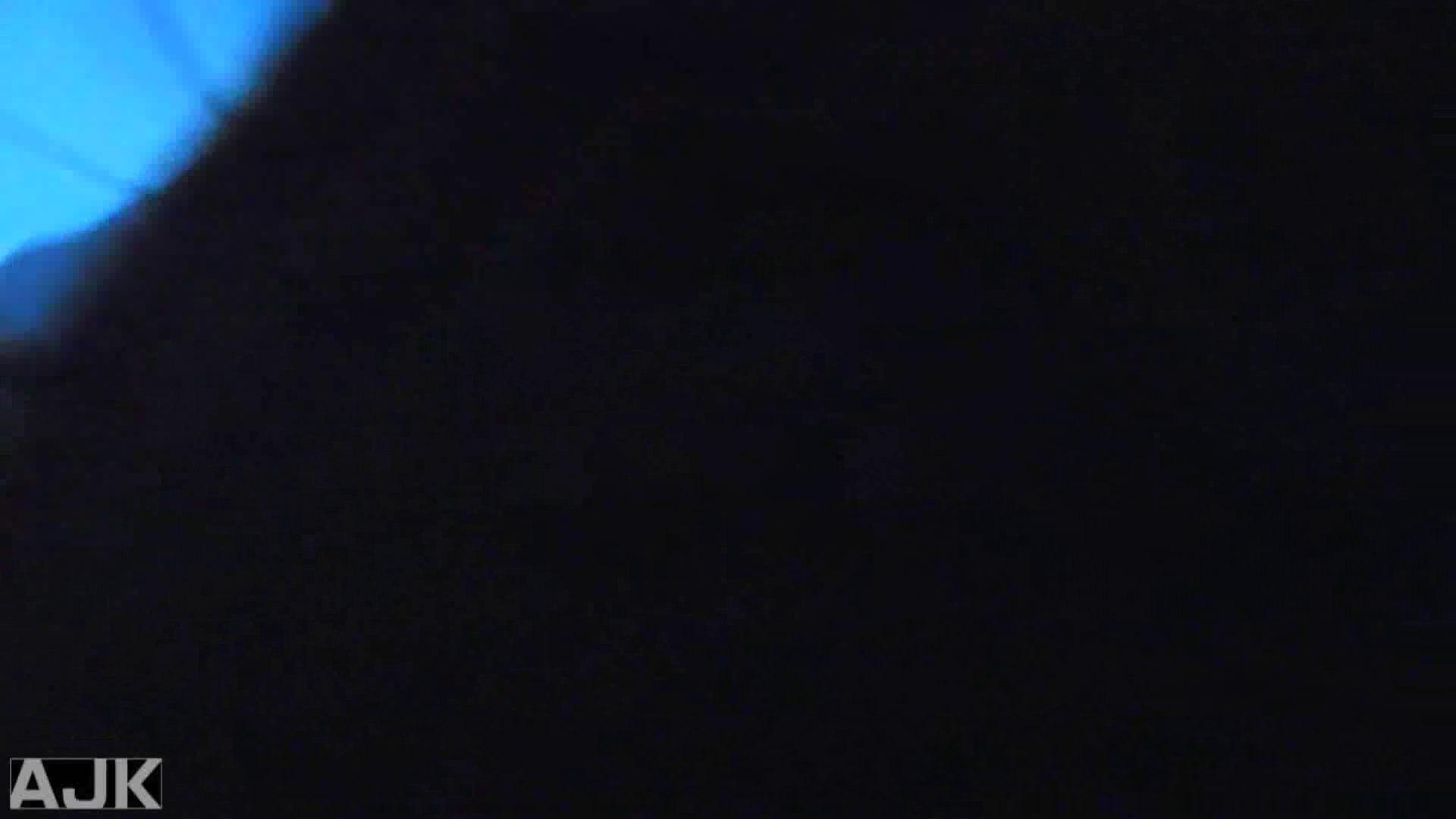神降臨!史上最強の潜入かわや! vol.22 マンコエロすぎ 性交動画流出 112PIX 21