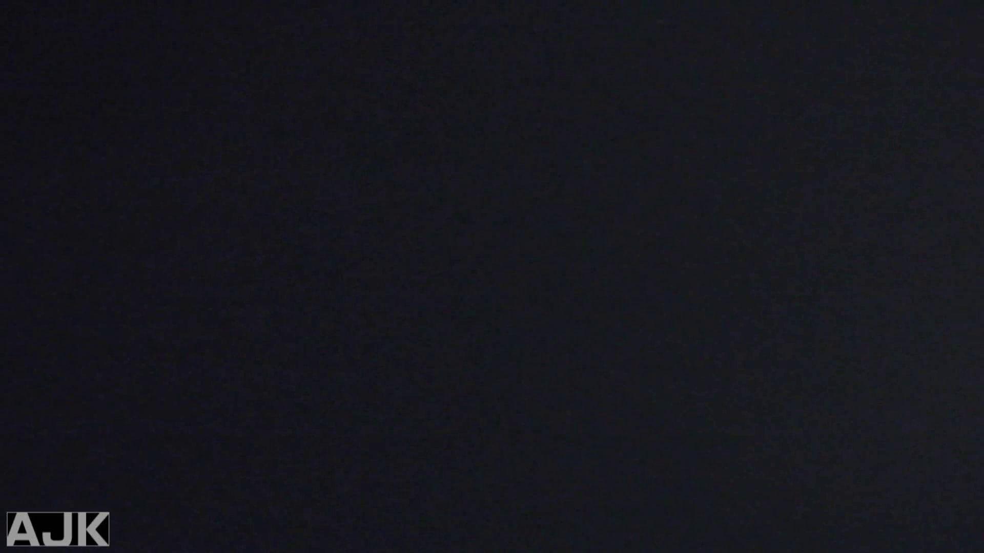 神降臨!史上最強の潜入かわや! vol.22 美女まとめ セックス無修正動画無料 112PIX 34