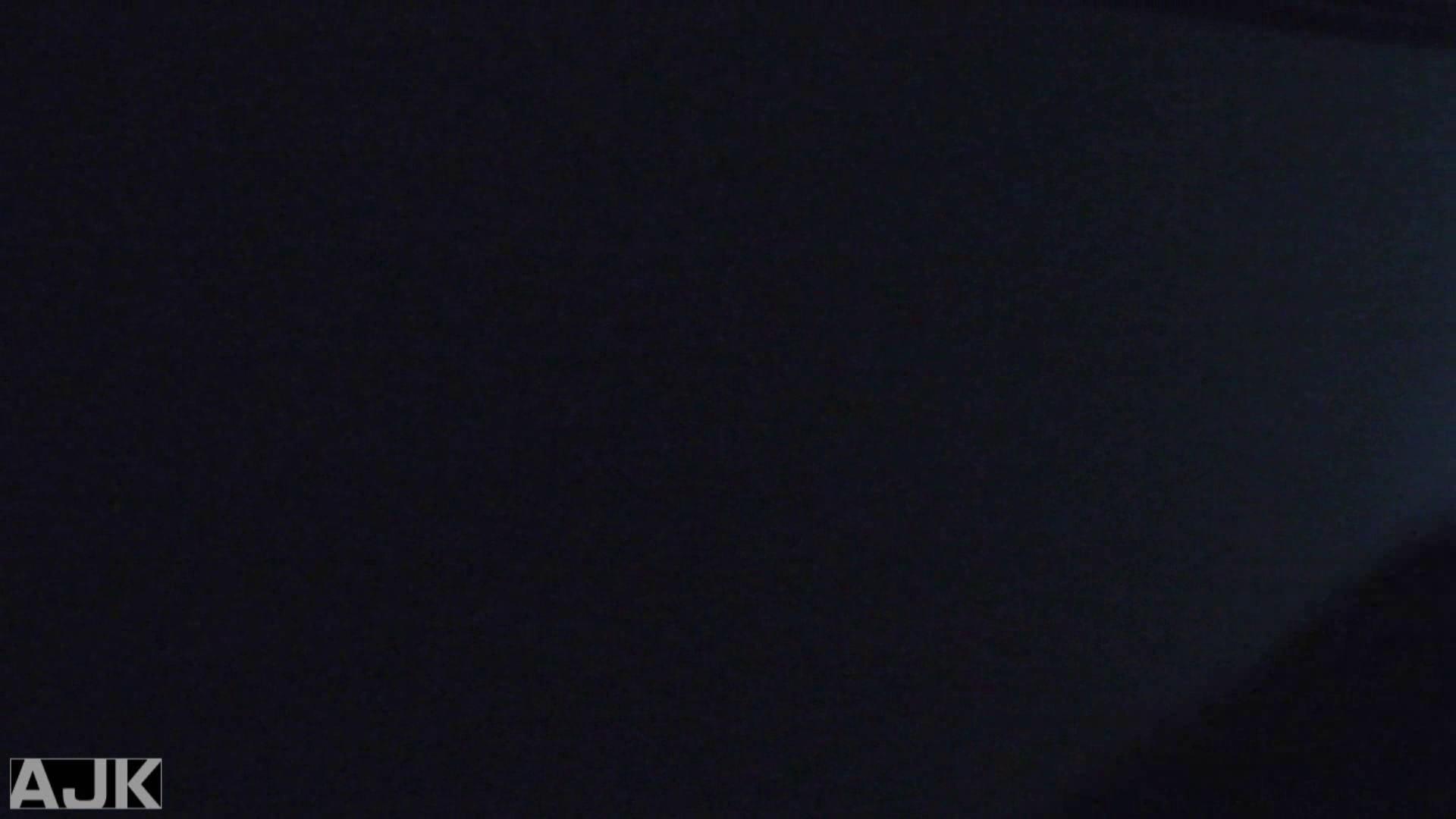神降臨!史上最強の潜入かわや! vol.22 潜入  112PIX 36