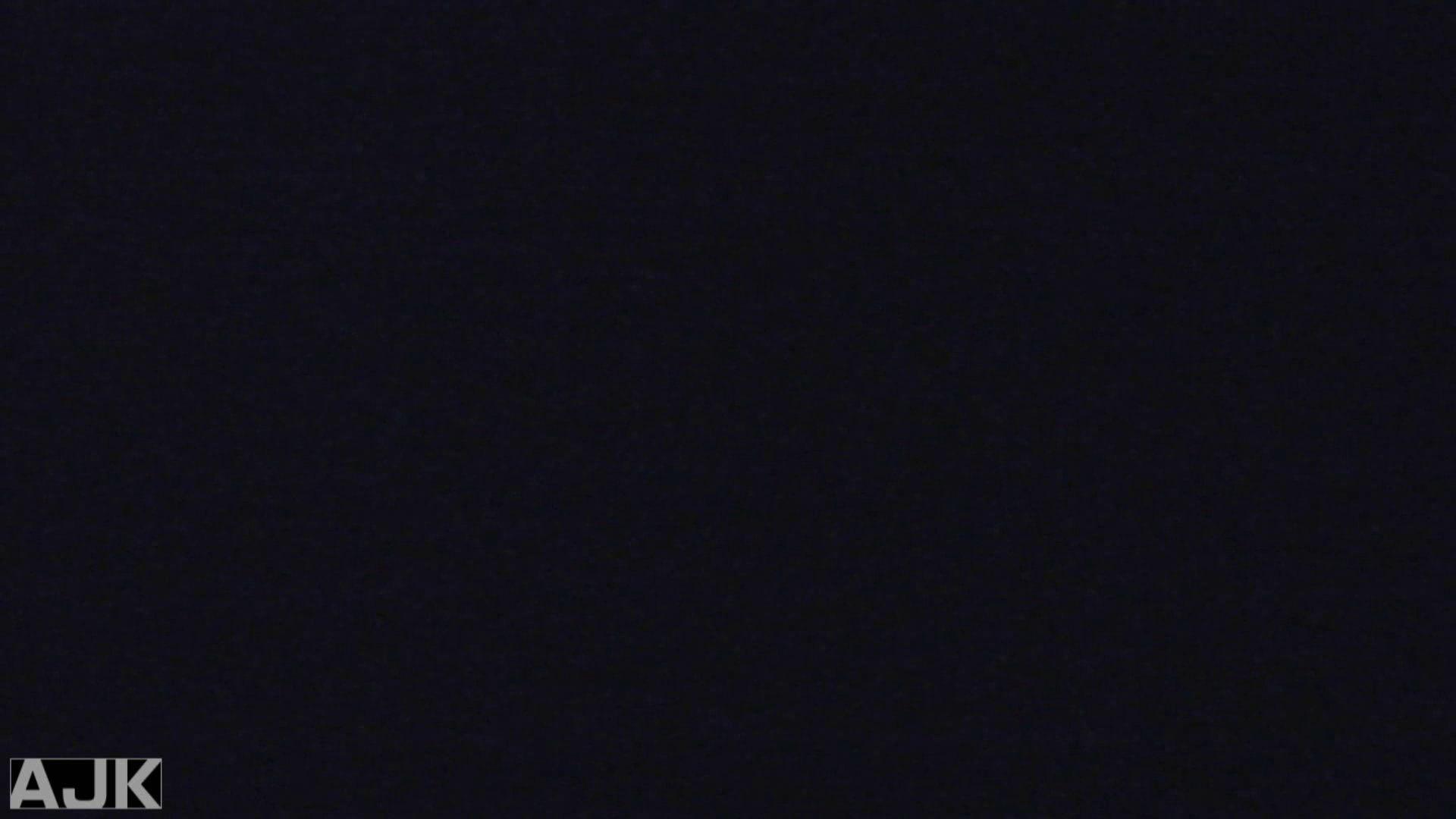 神降臨!史上最強の潜入かわや! vol.22 肛門編 戯れ無修正画像 112PIX 41