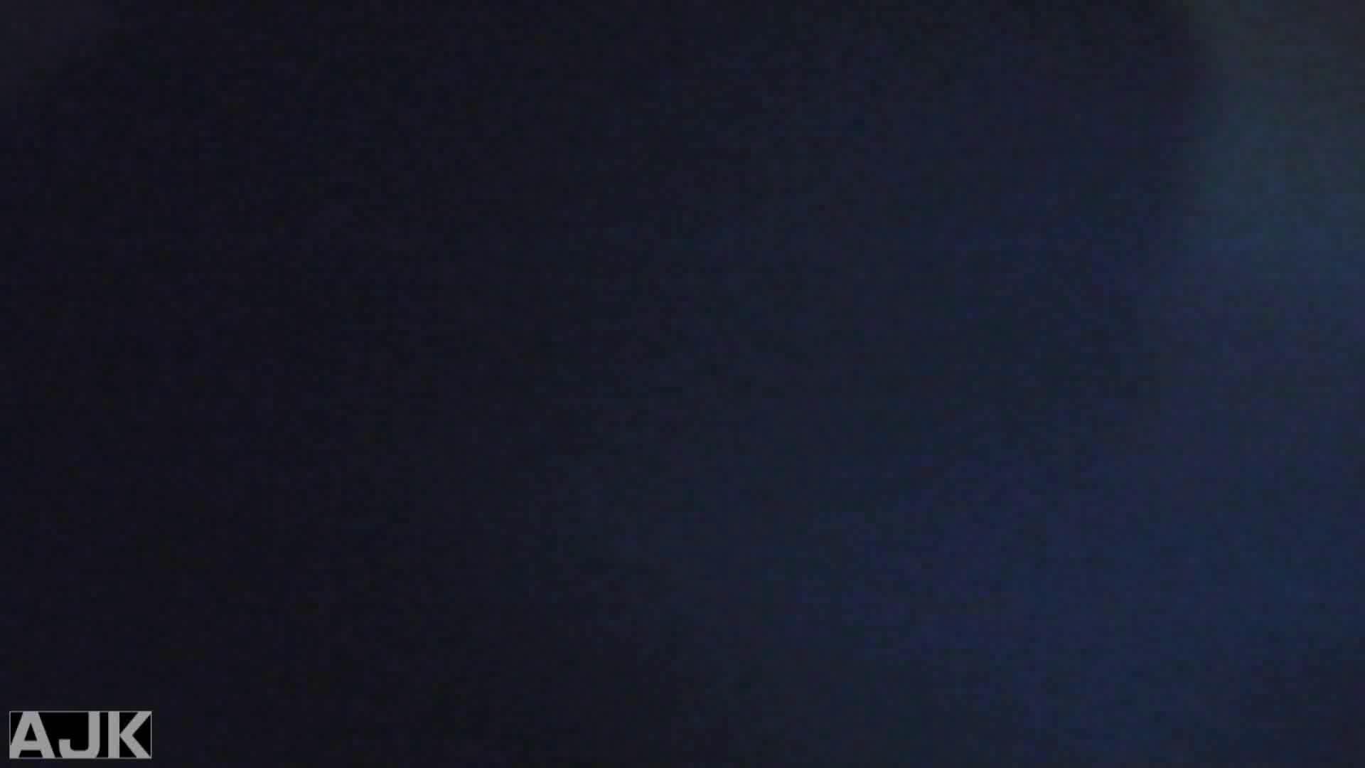 神降臨!史上最強の潜入かわや! vol.22 潜入 | オマンコもろ  112PIX 43