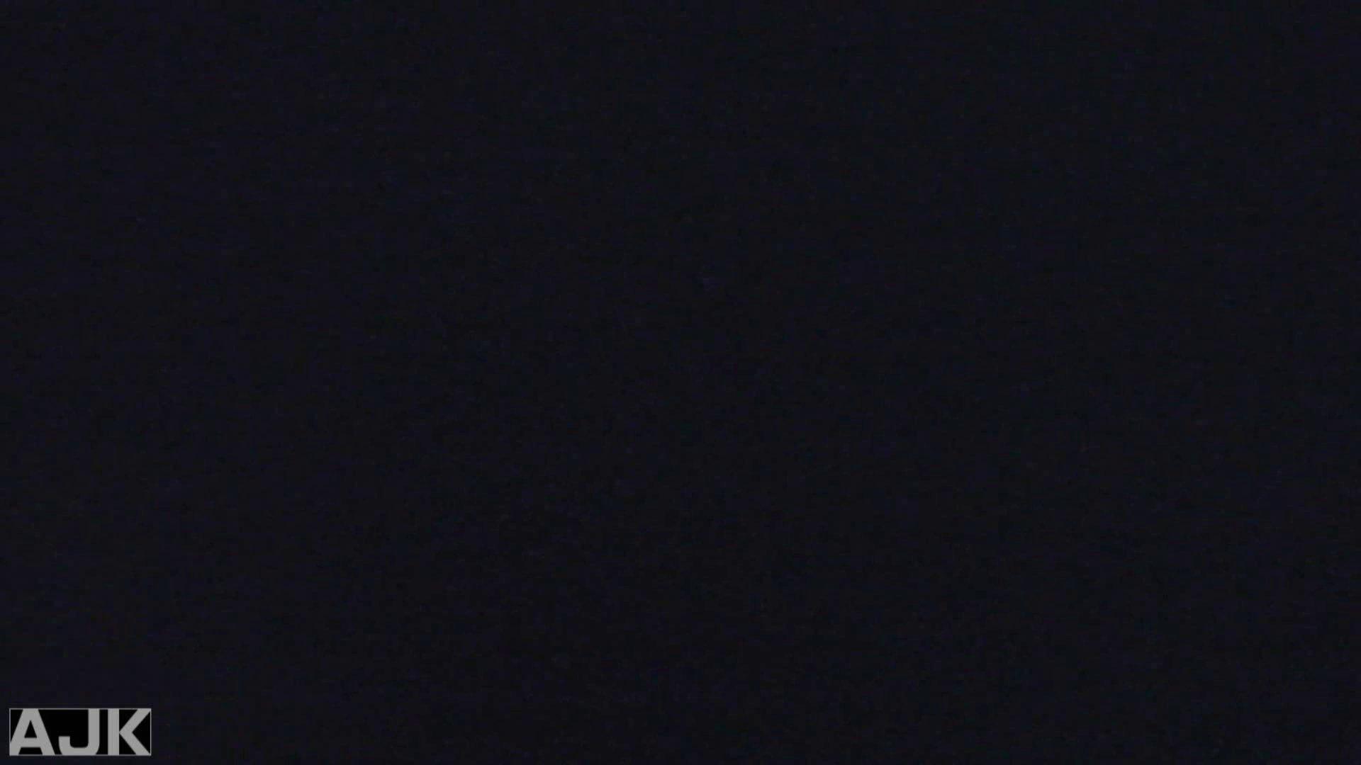 神降臨!史上最強の潜入かわや! vol.22 肛門編 戯れ無修正画像 112PIX 53