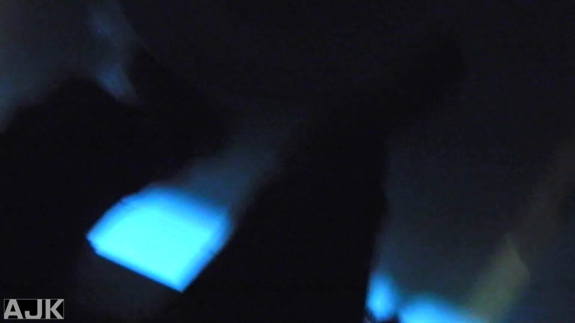 神降臨!史上最強の潜入かわや! vol.22 マンコエロすぎ 性交動画流出 112PIX 63