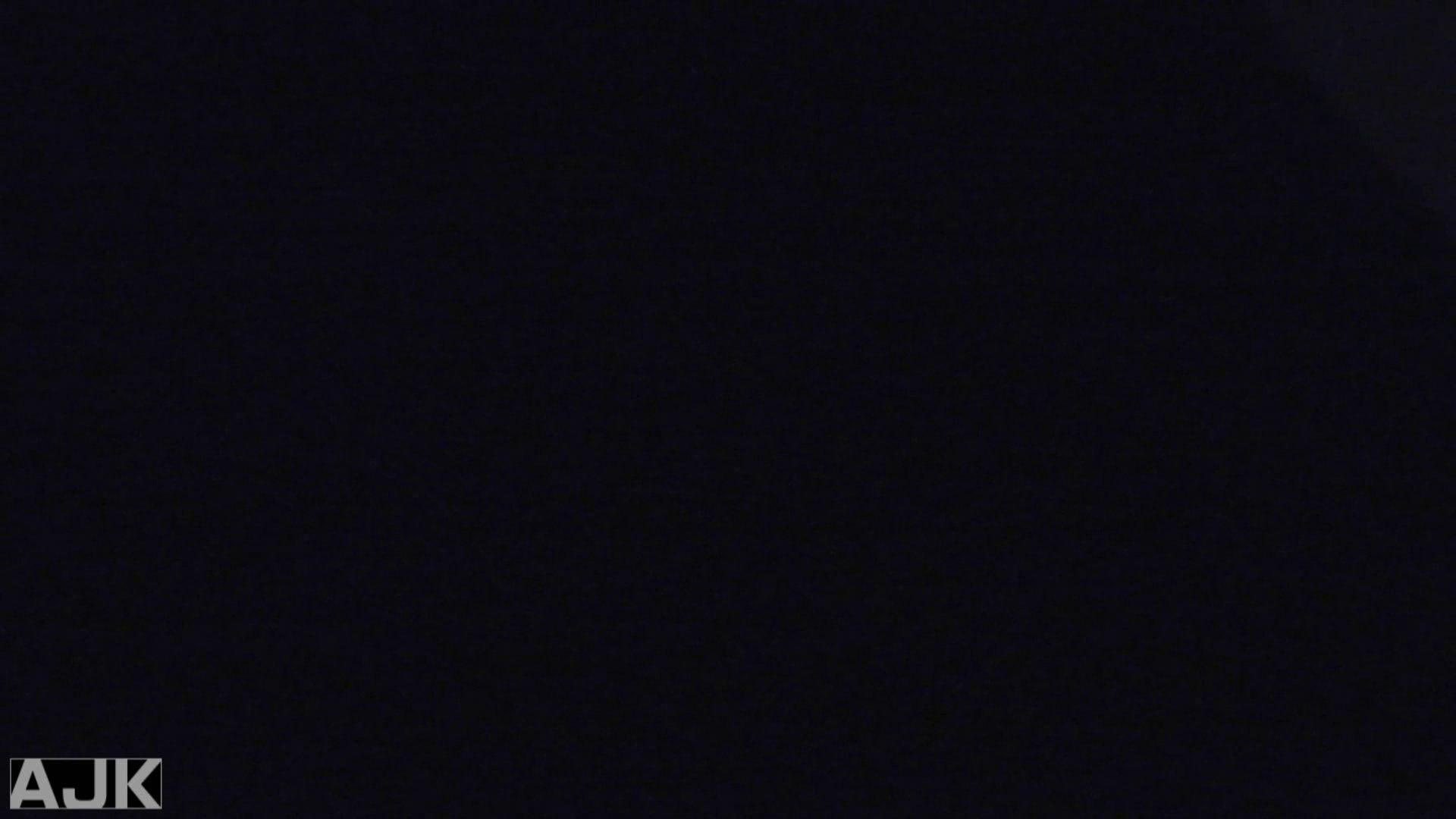 神降臨!史上最強の潜入かわや! vol.22 美女まとめ セックス無修正動画無料 112PIX 64