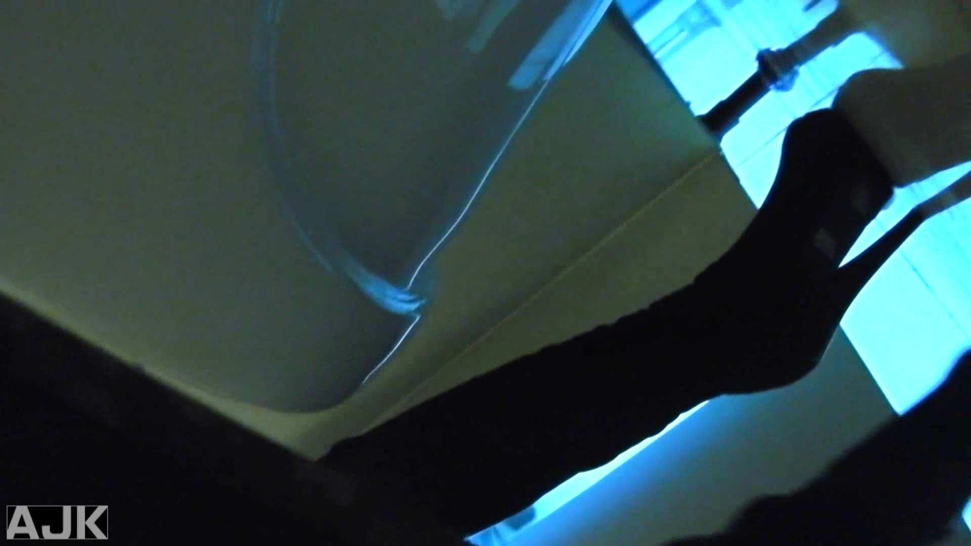 神降臨!史上最強の潜入かわや! vol.22 盗撮シリーズ おめこ無修正動画無料 112PIX 68