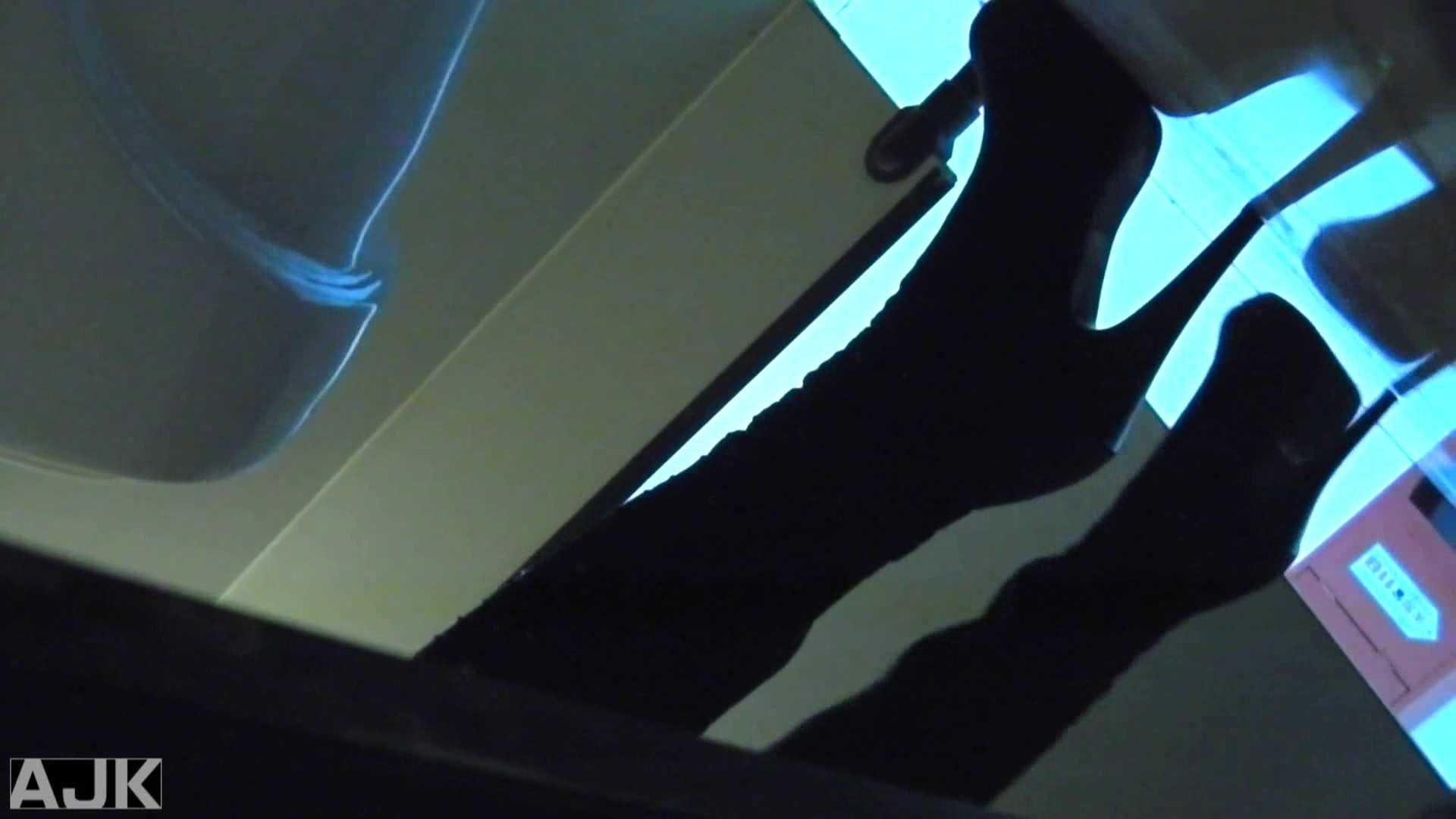 神降臨!史上最強の潜入かわや! vol.22 盗撮シリーズ おめこ無修正動画無料 112PIX 74