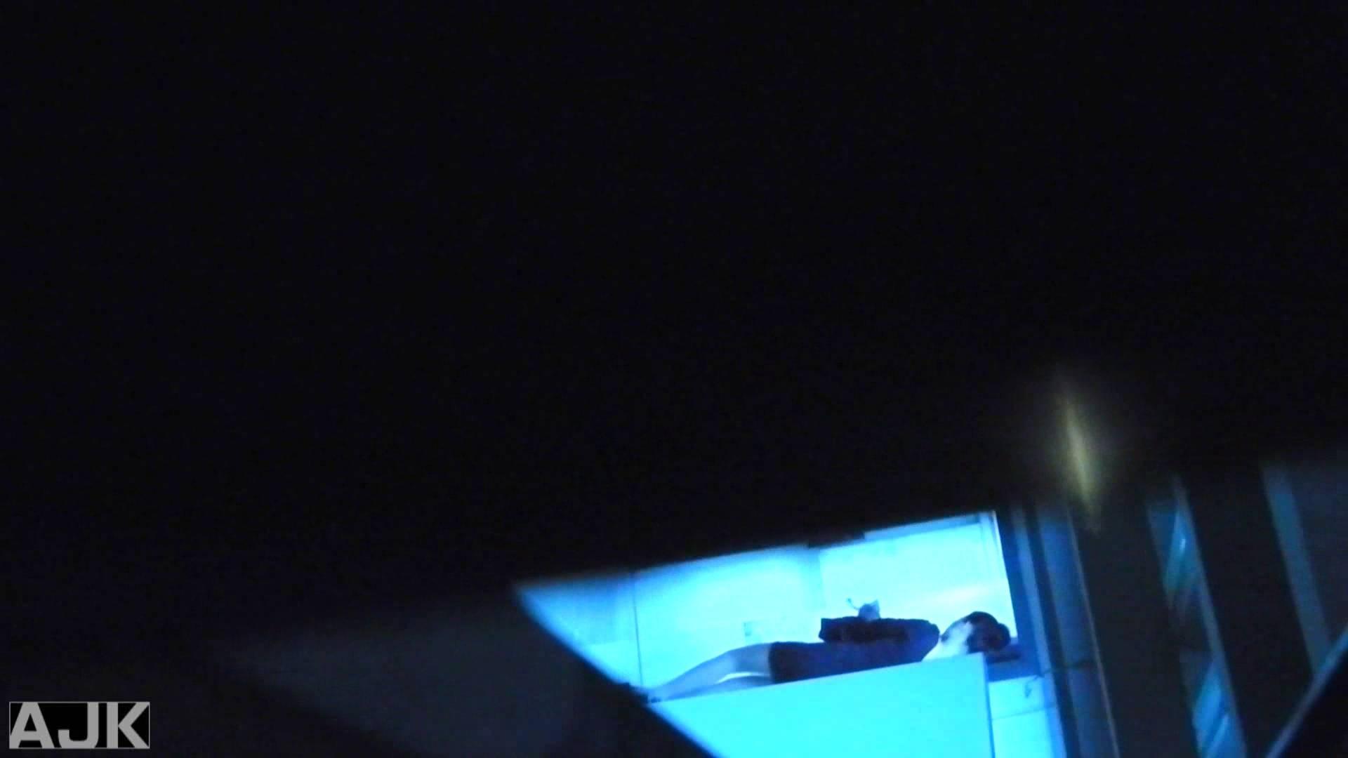 神降臨!史上最強の潜入かわや! vol.22 美女まとめ セックス無修正動画無料 112PIX 76