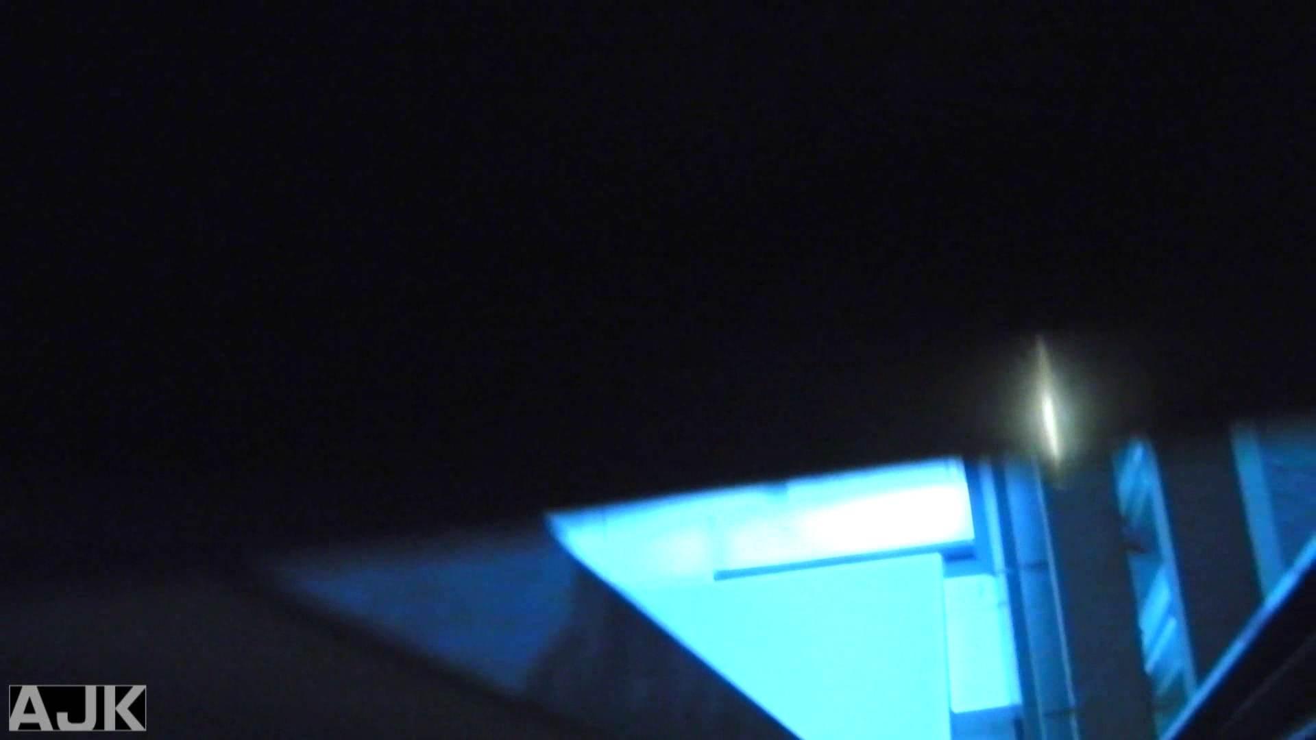 神降臨!史上最強の潜入かわや! vol.22 肛門編 戯れ無修正画像 112PIX 77
