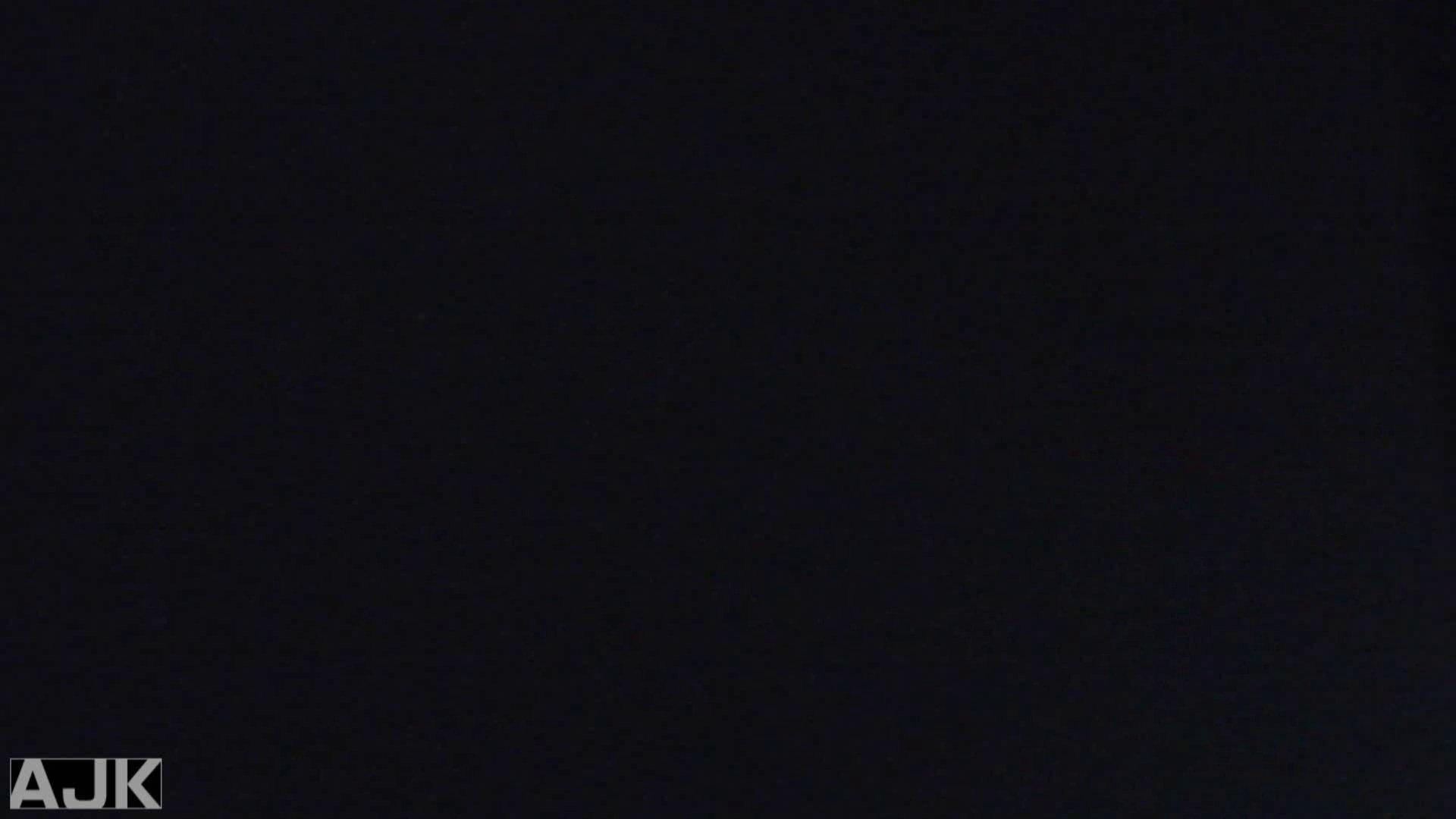 神降臨!史上最強の潜入かわや! vol.22 盗撮シリーズ おめこ無修正動画無料 112PIX 80