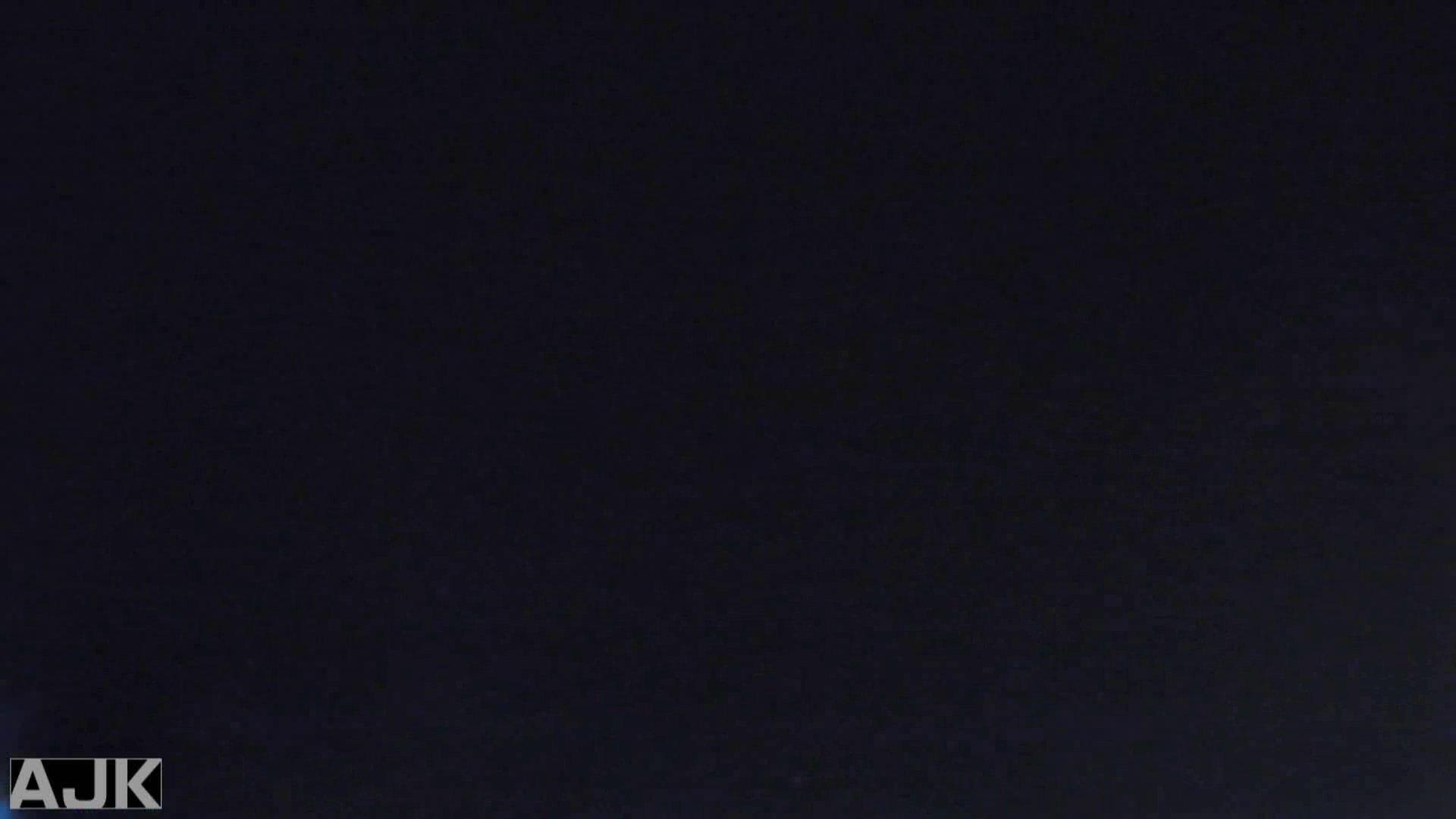神降臨!史上最強の潜入かわや! vol.22 美女まとめ セックス無修正動画無料 112PIX 100