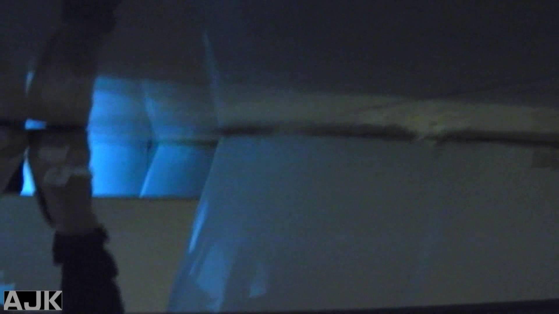 神降臨!史上最強の潜入かわや! vol.22 盗撮シリーズ おめこ無修正動画無料 112PIX 104