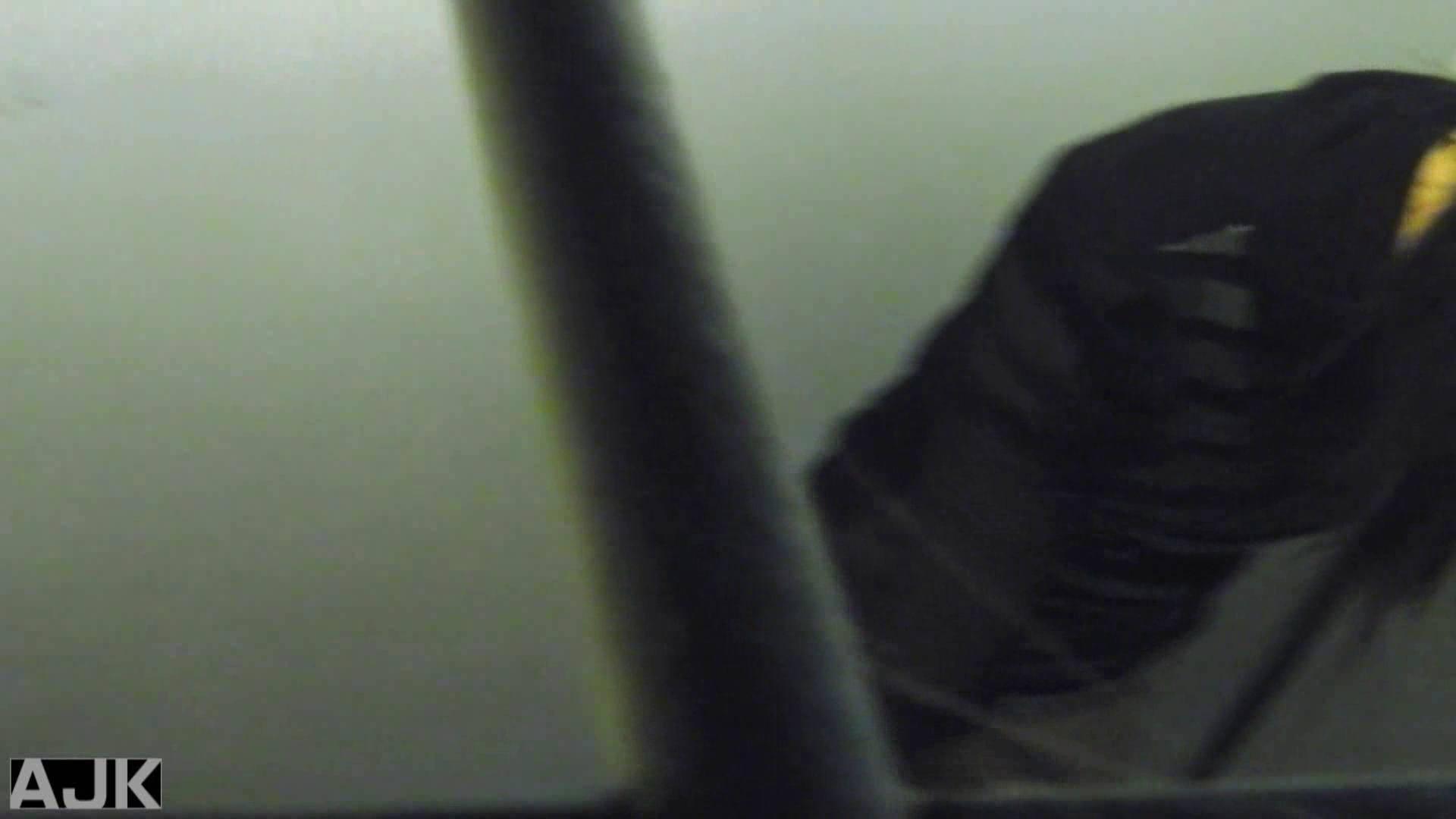 神降臨!史上最強の潜入かわや! vol.22 マンコエロすぎ 性交動画流出 112PIX 111