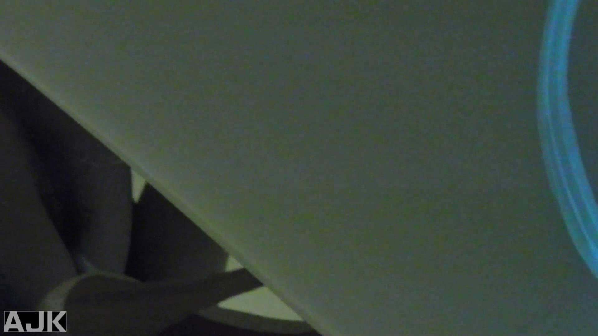 神降臨!史上最強の潜入かわや! vol.23 盗撮シリーズ 濡れ場動画紹介 75PIX 20