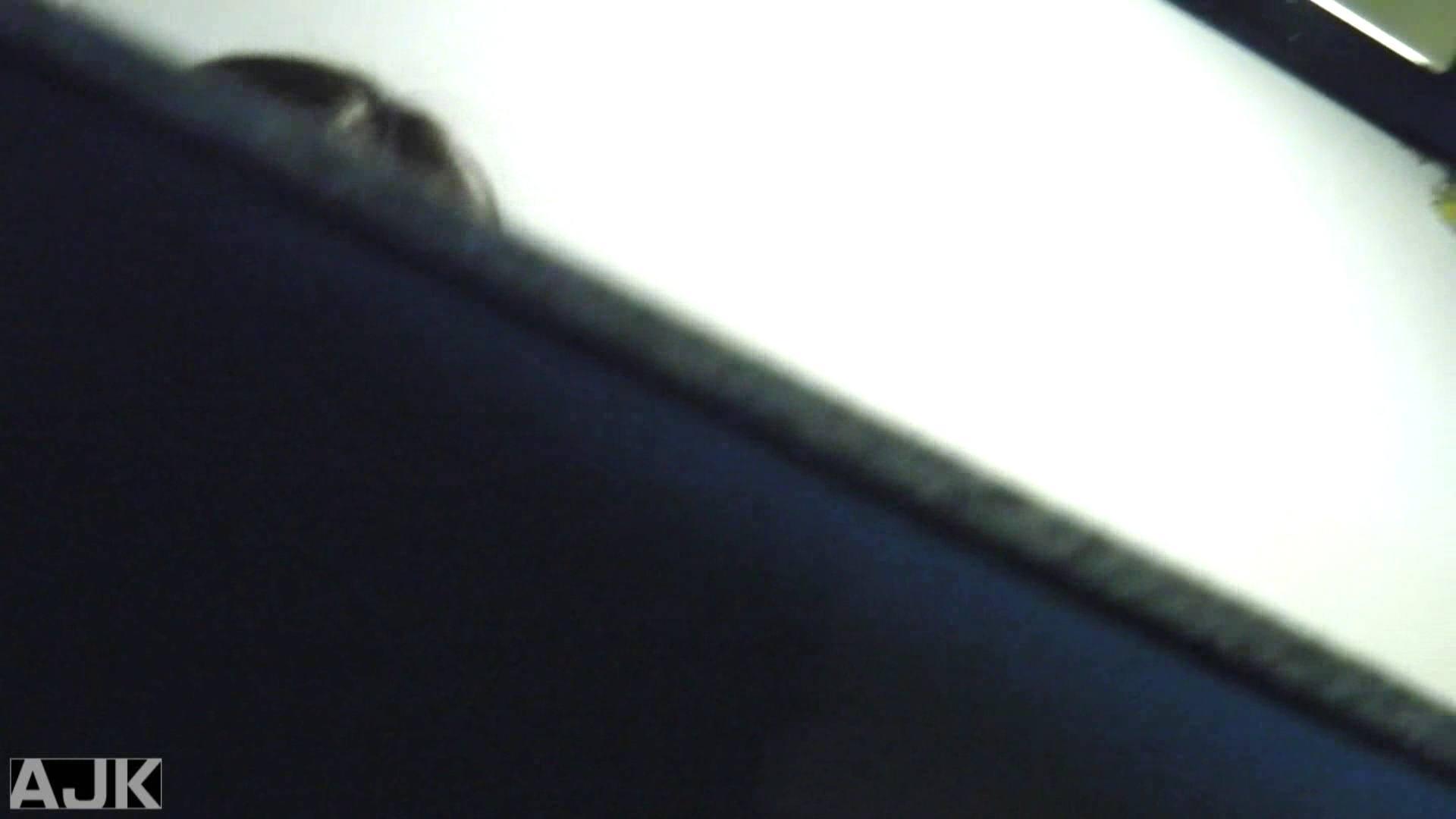 神降臨!史上最強の潜入かわや! vol.23 マンコエロすぎ おまんこ無修正動画無料 75PIX 22